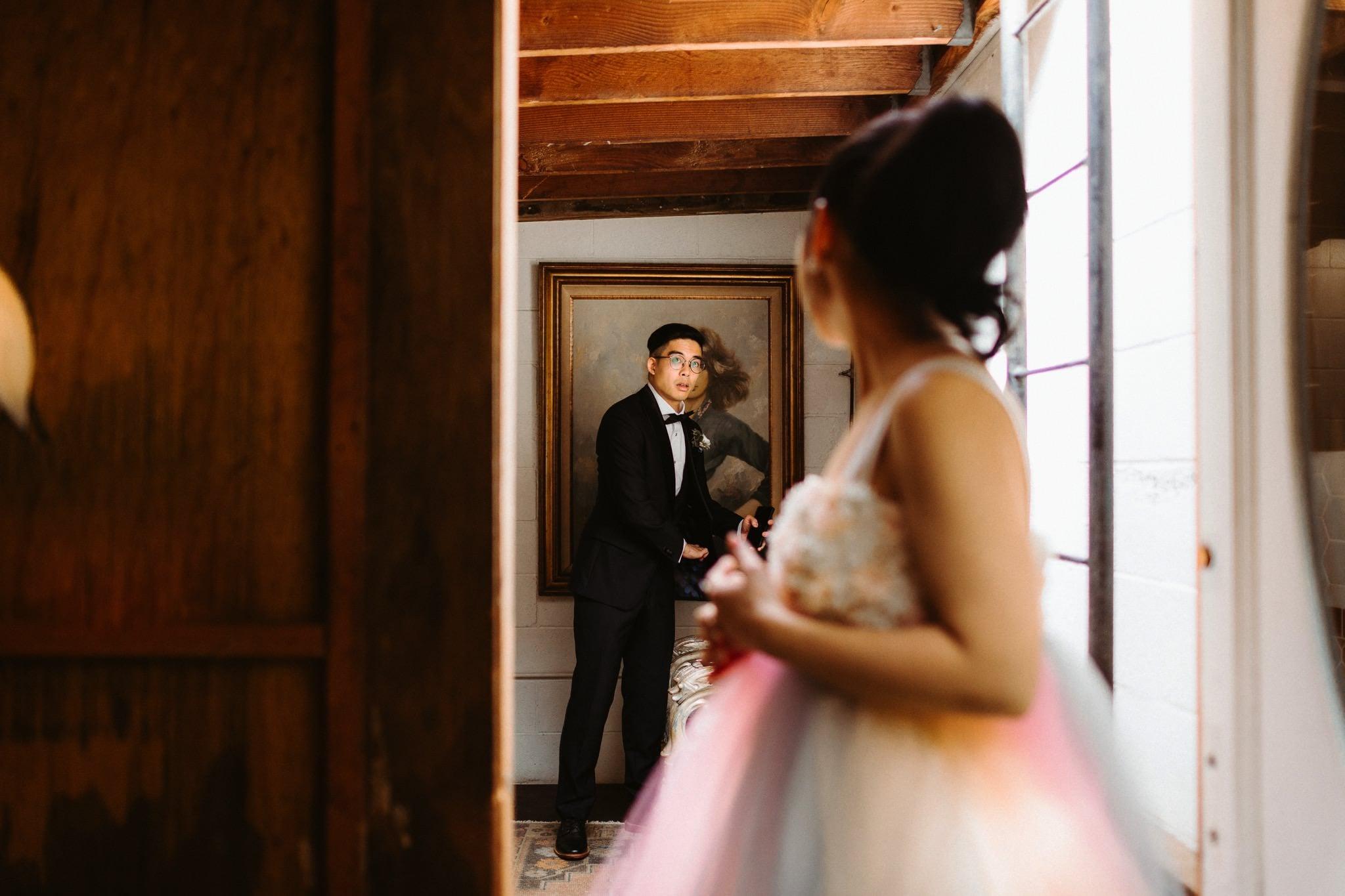 smog shoppe wedding 024