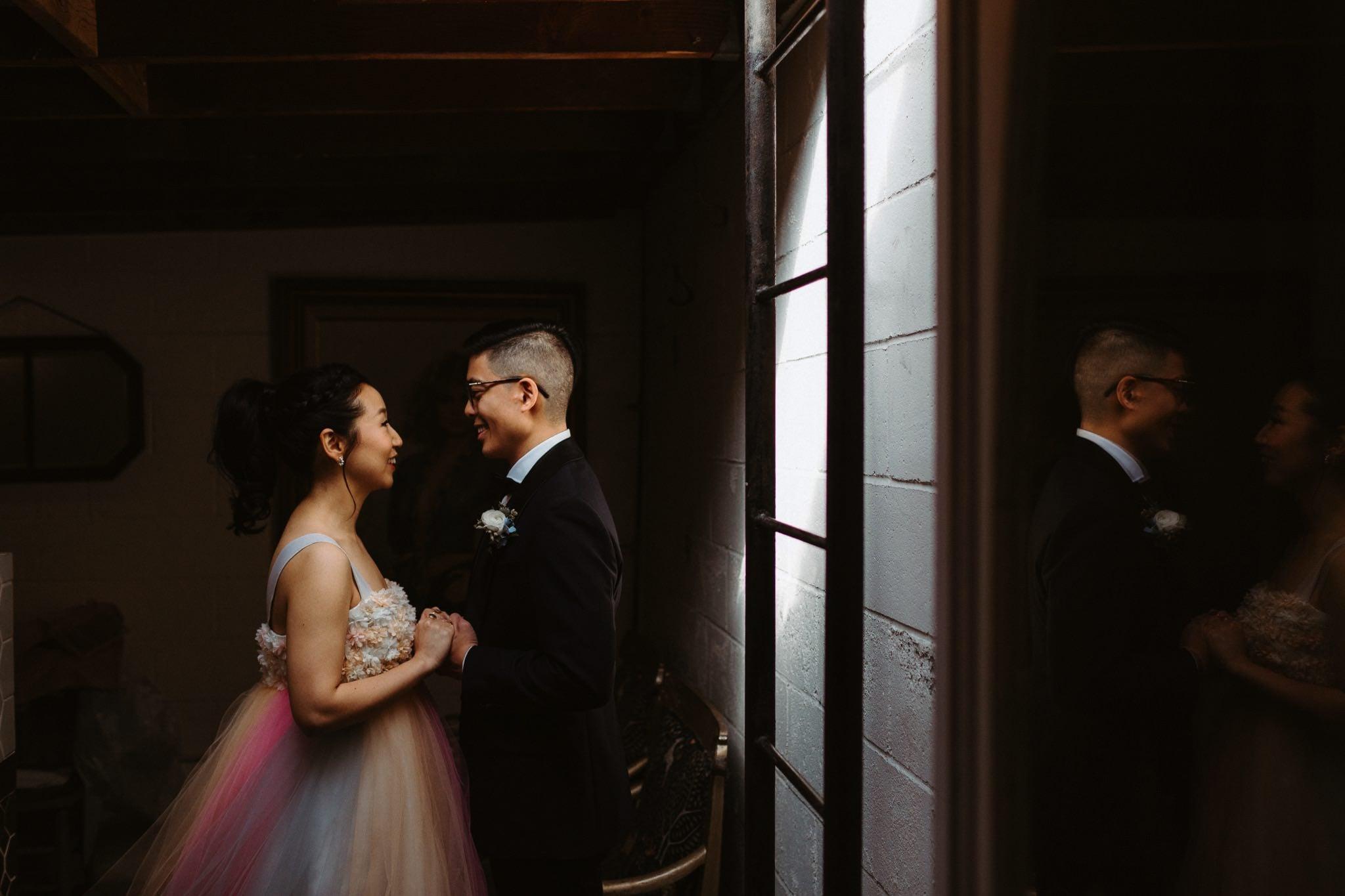 smog shoppe wedding 028