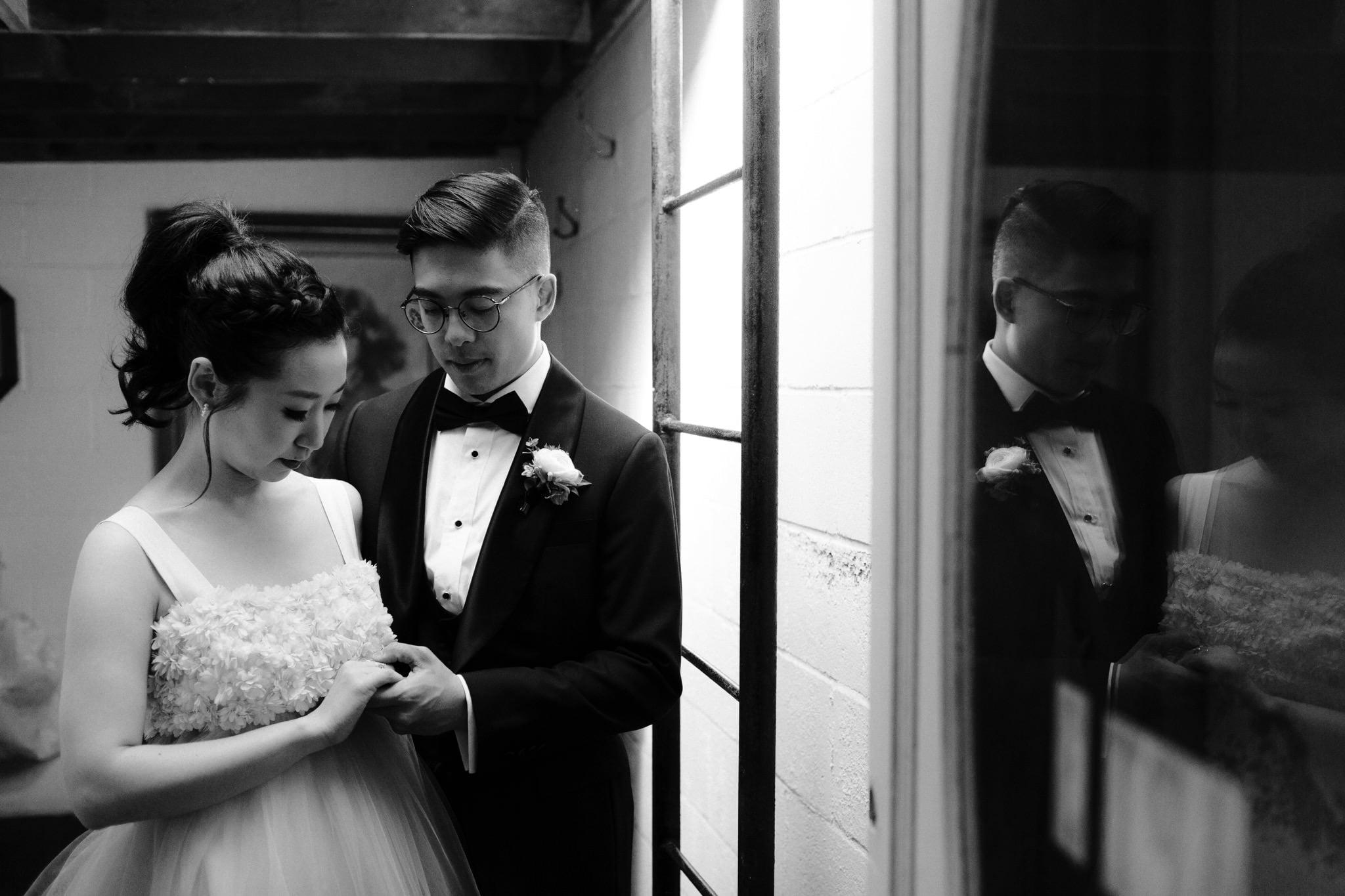 smog shoppe wedding 030