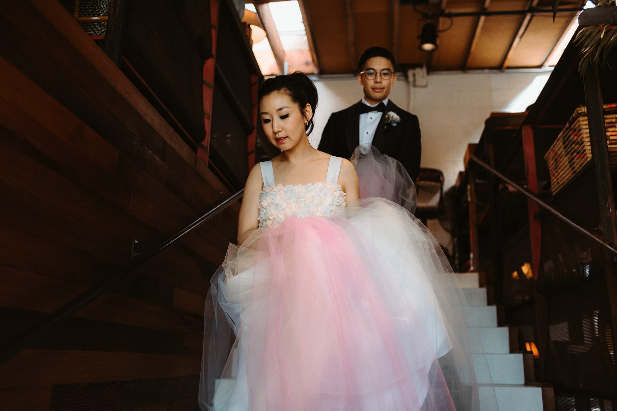 smog shoppe wedding 031