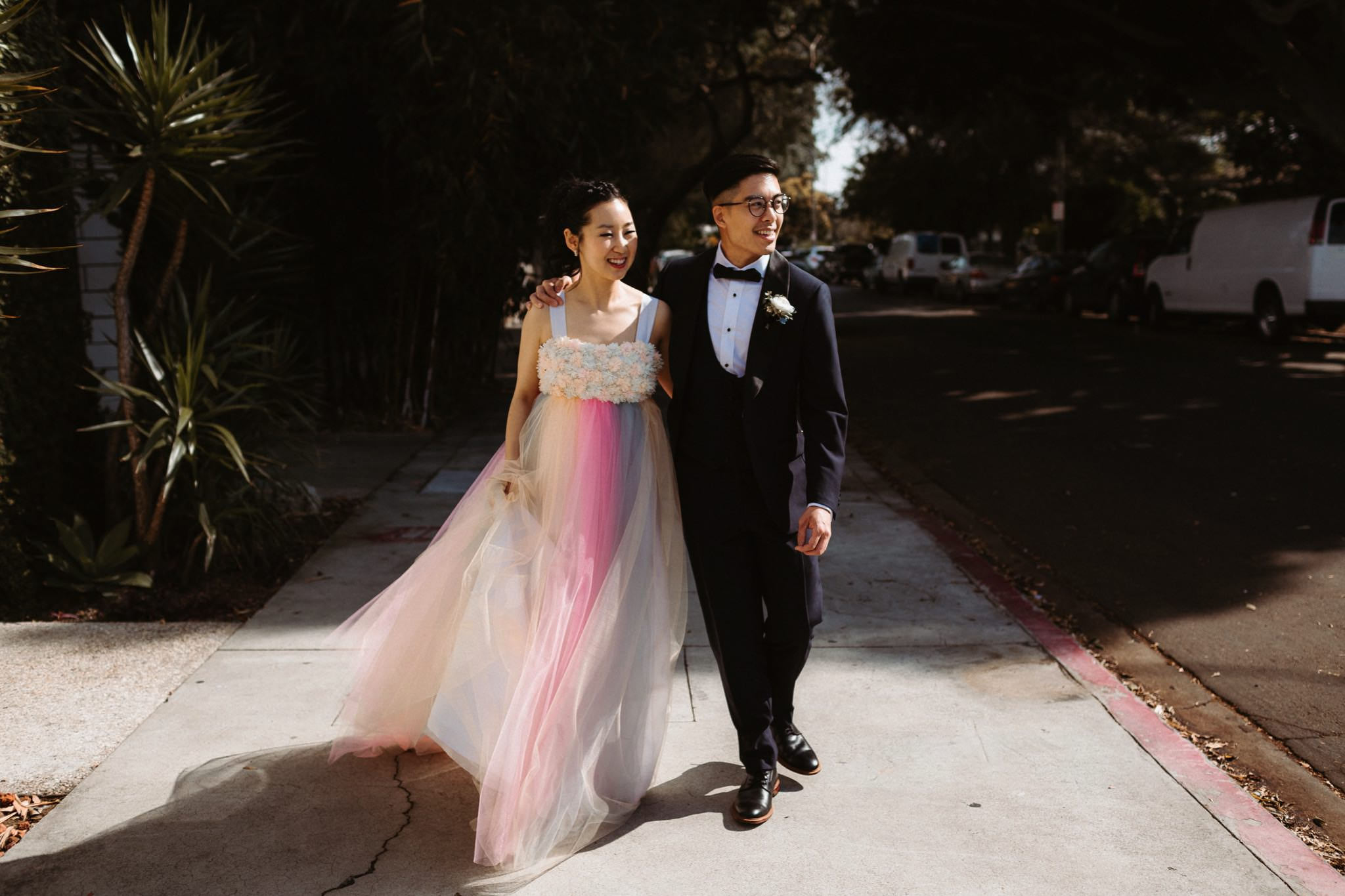 smog shoppe wedding 037