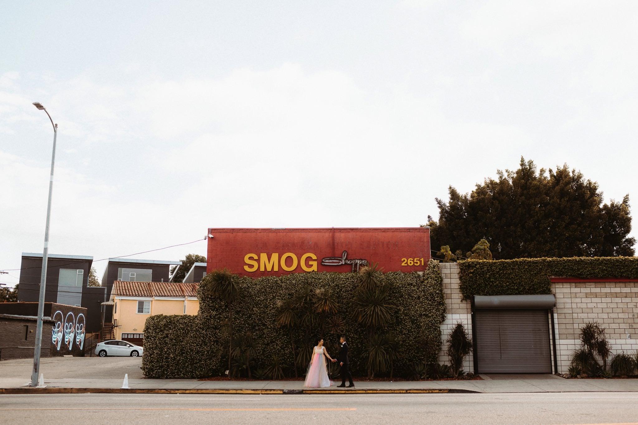 smog shoppe wedding 042