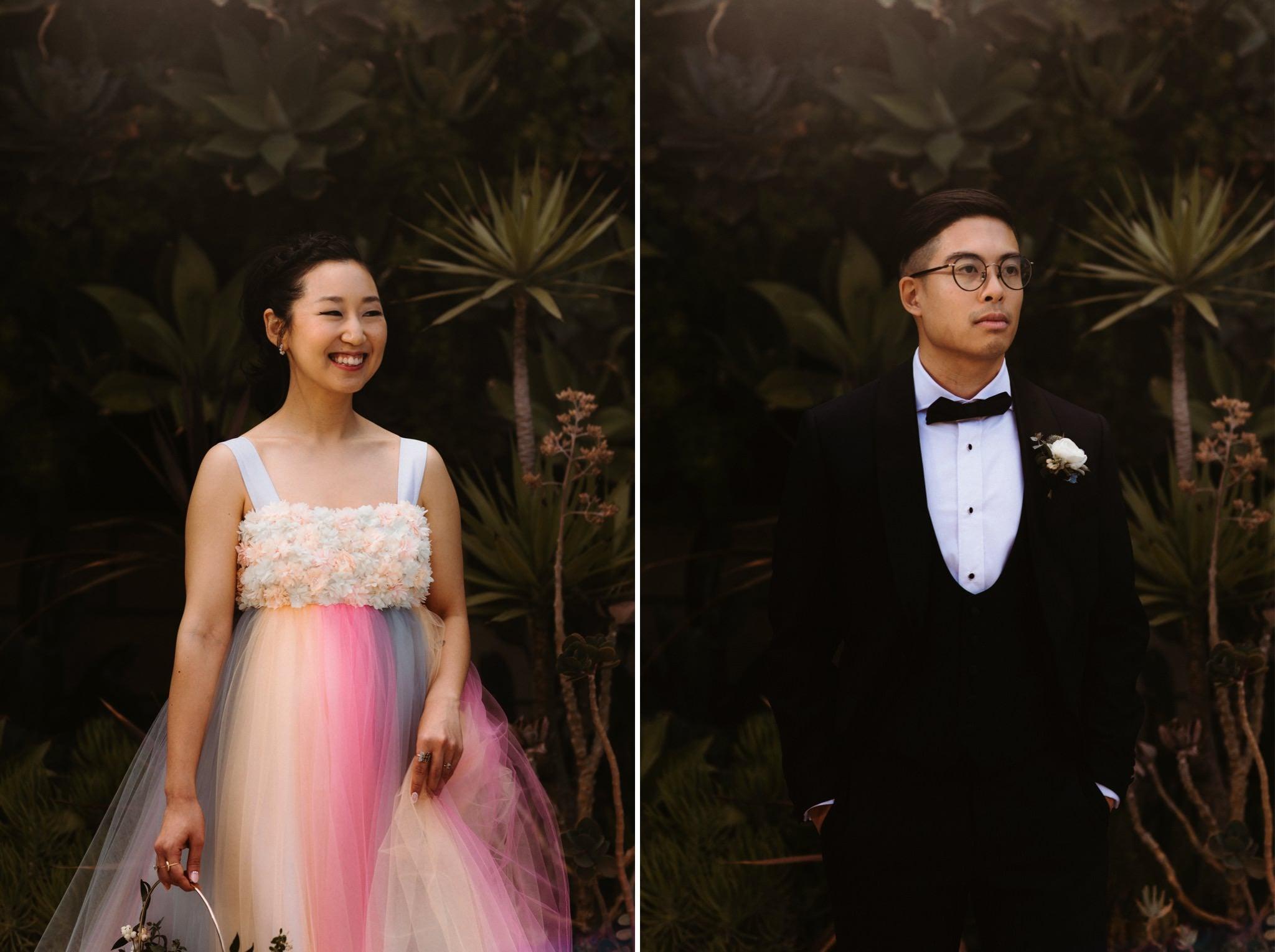 smog shoppe wedding 045