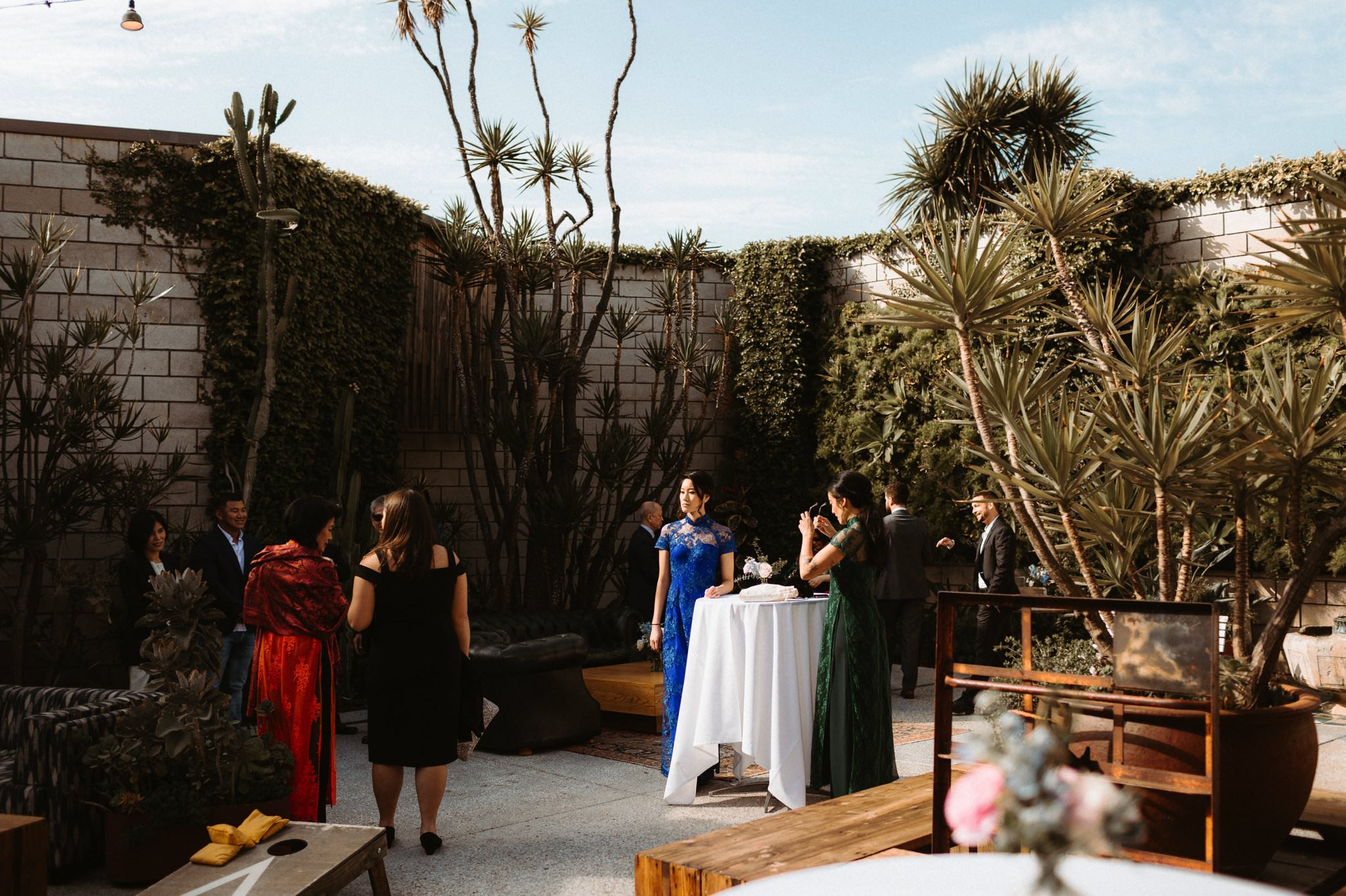 smog shoppe wedding 048