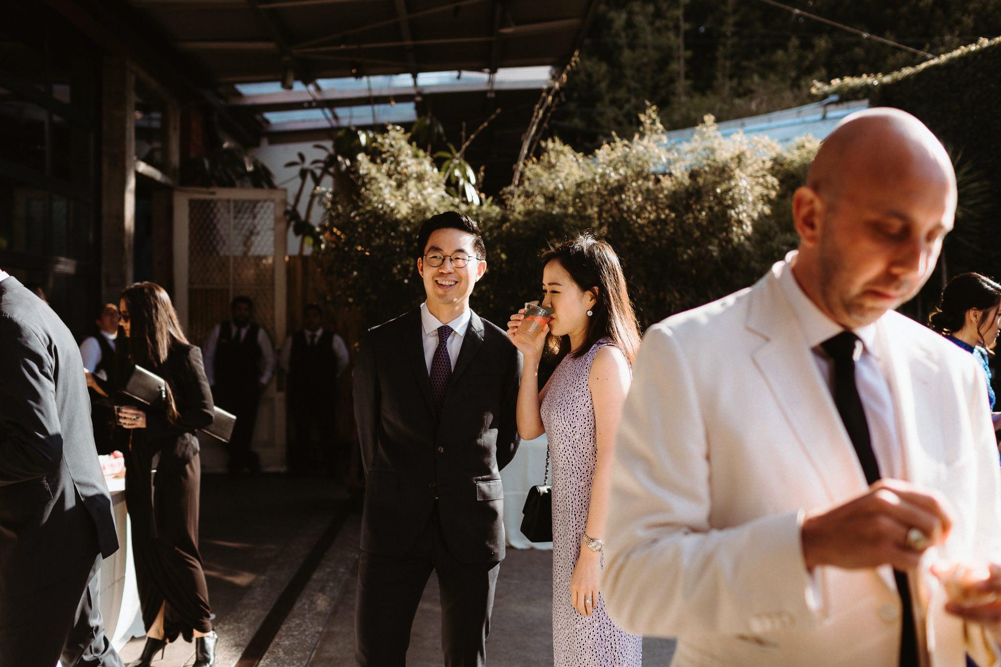 smog shoppe wedding 054