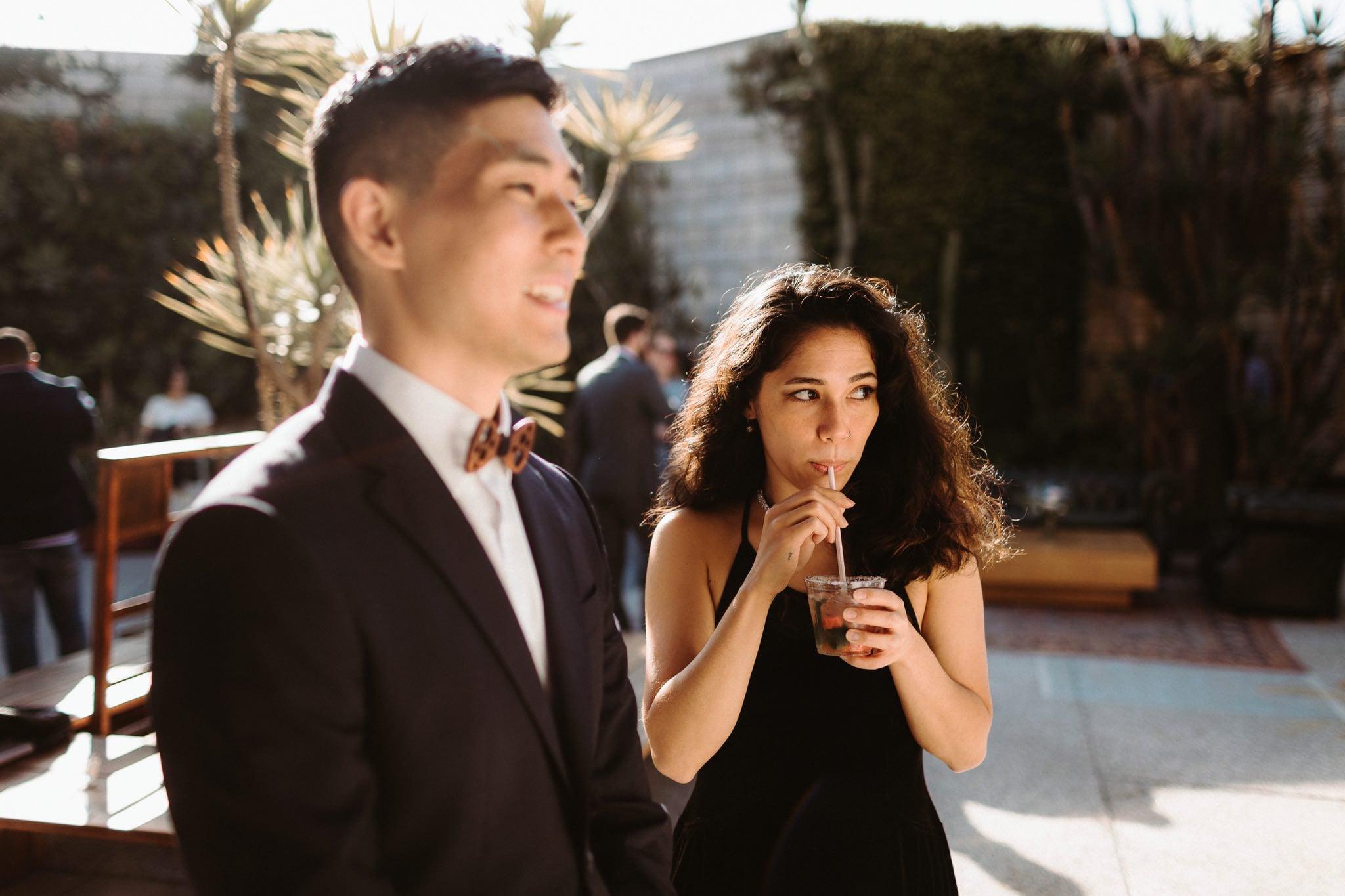 smog shoppe wedding 059
