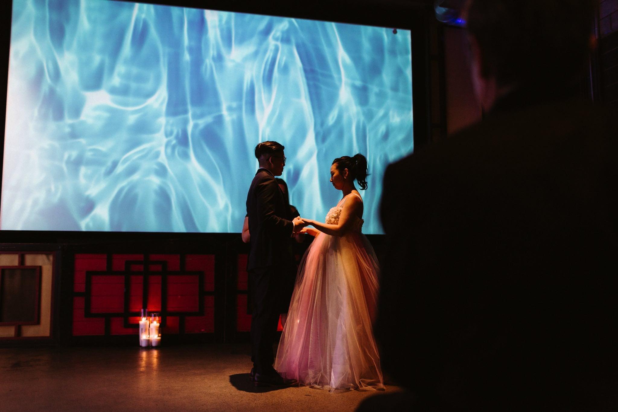 smog shoppe wedding 112
