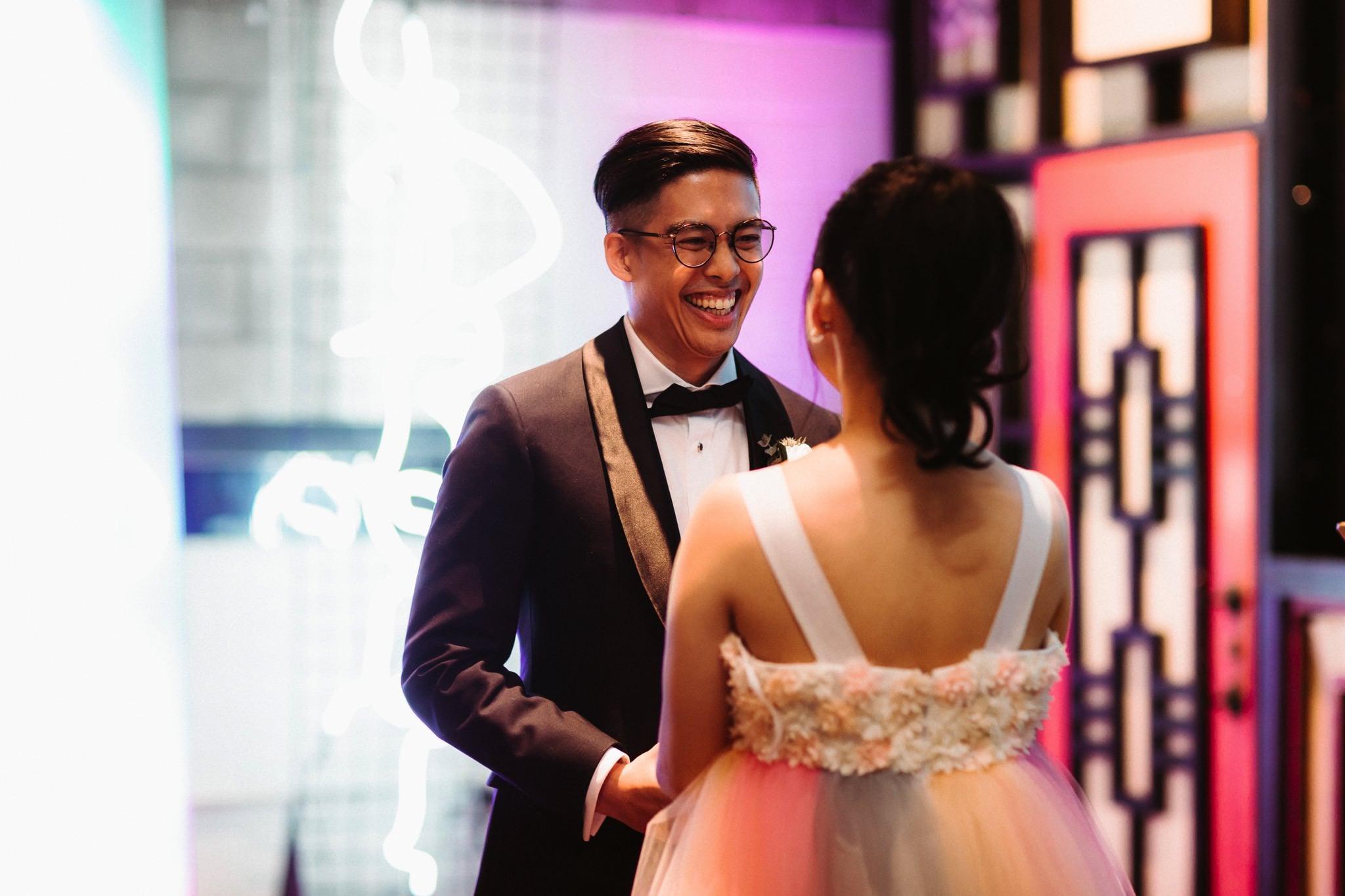 smog shoppe wedding 113
