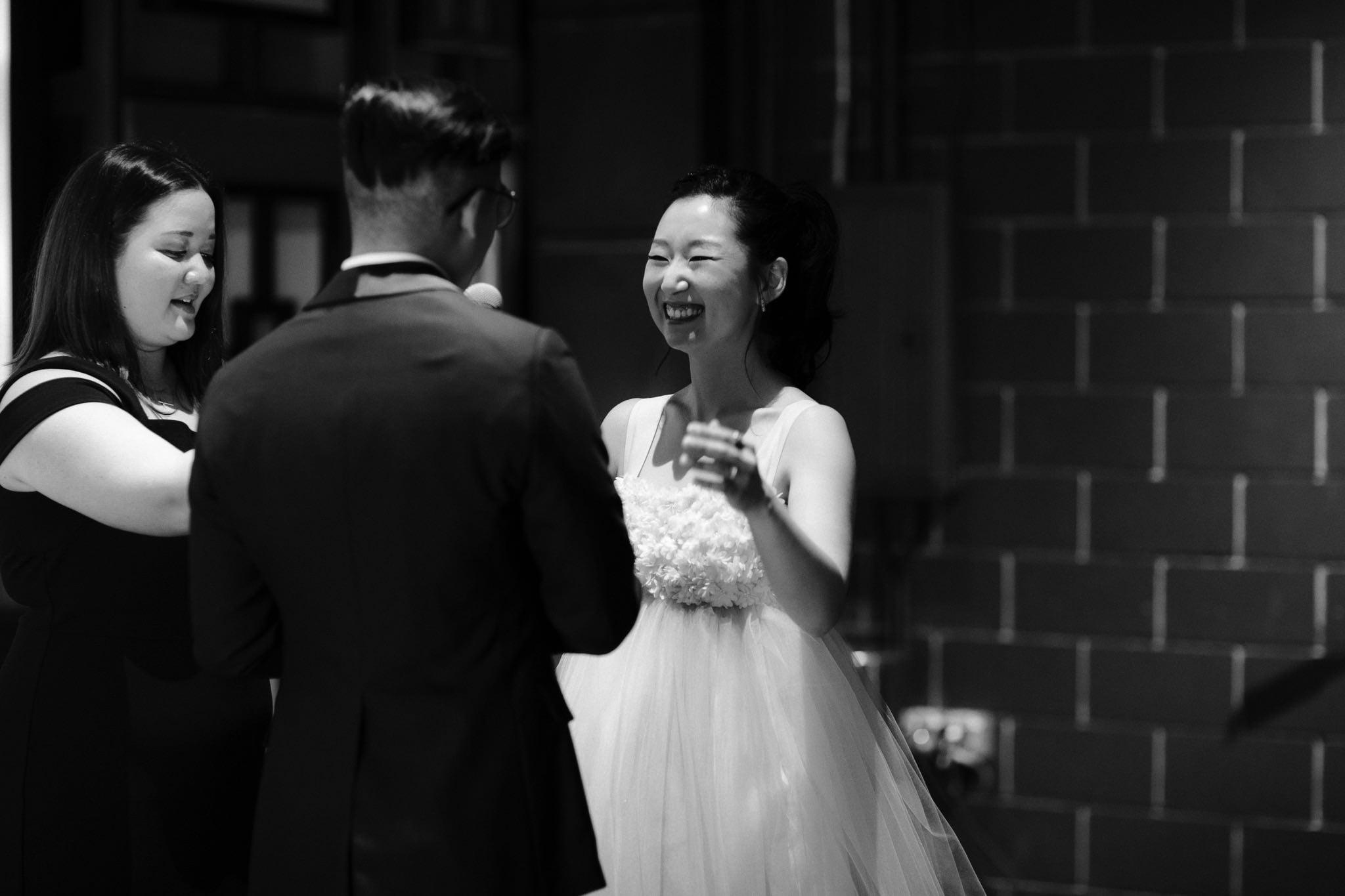 smog shoppe wedding 115
