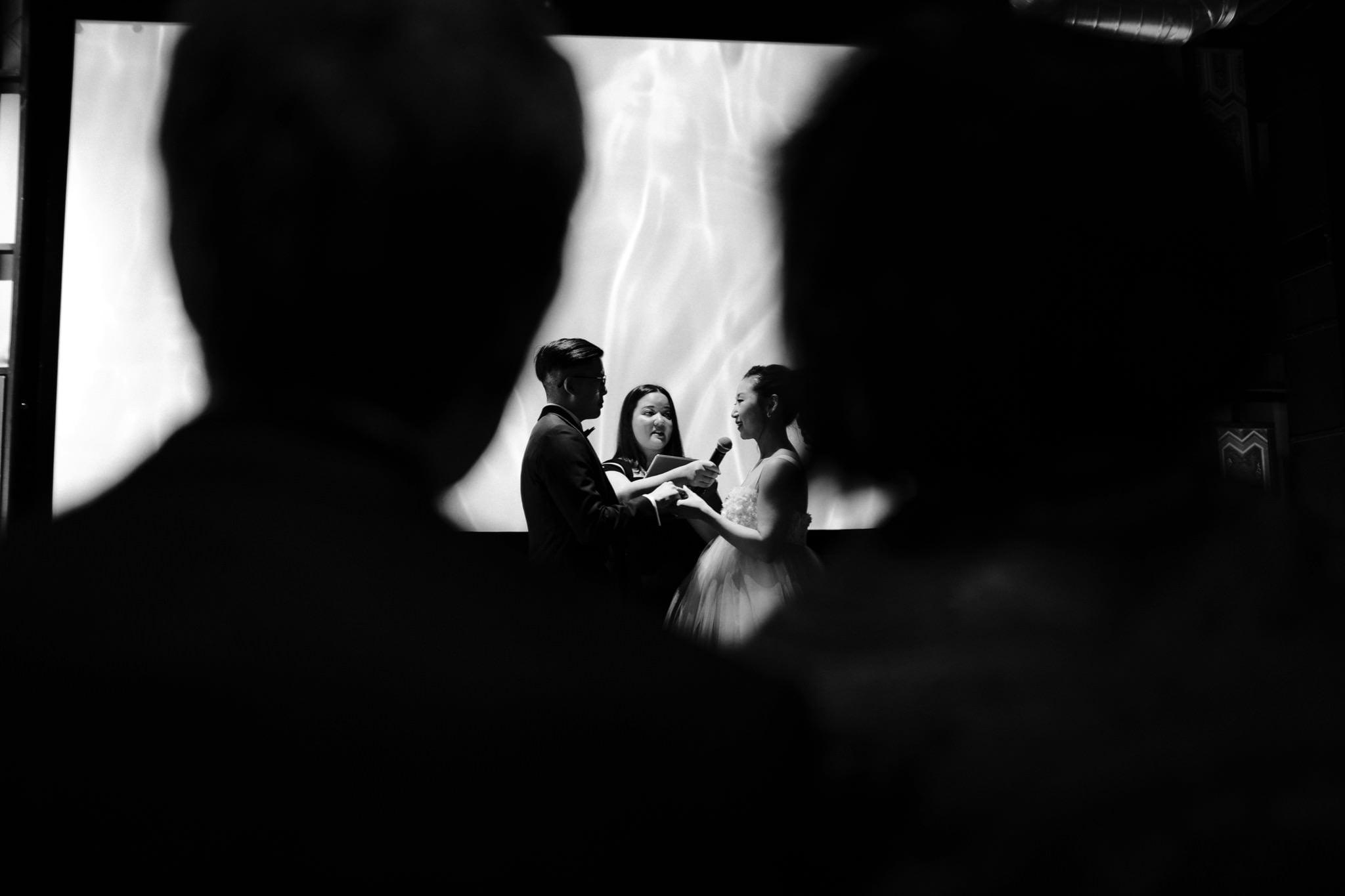 smog shoppe wedding 118