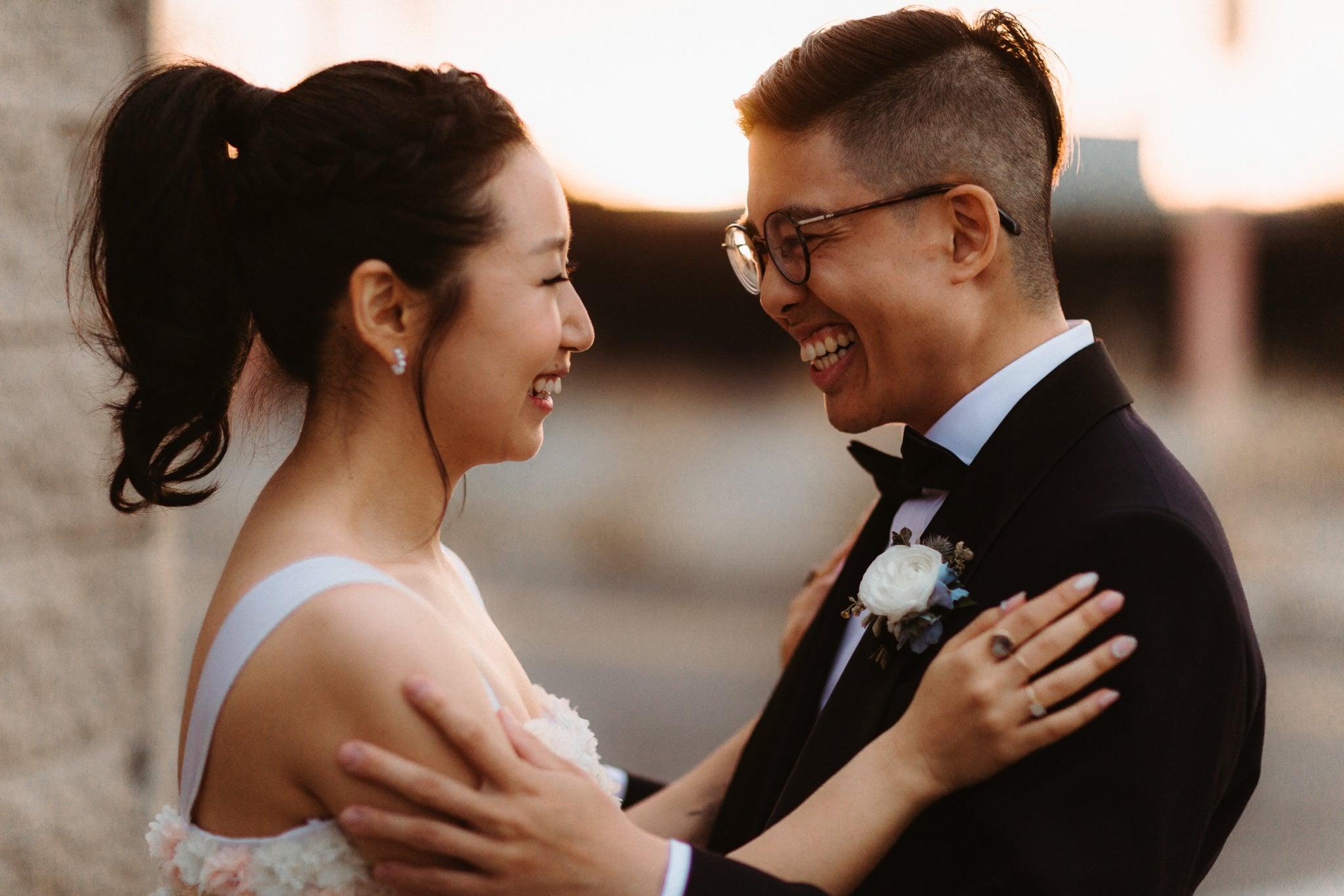 smog shoppe wedding 125