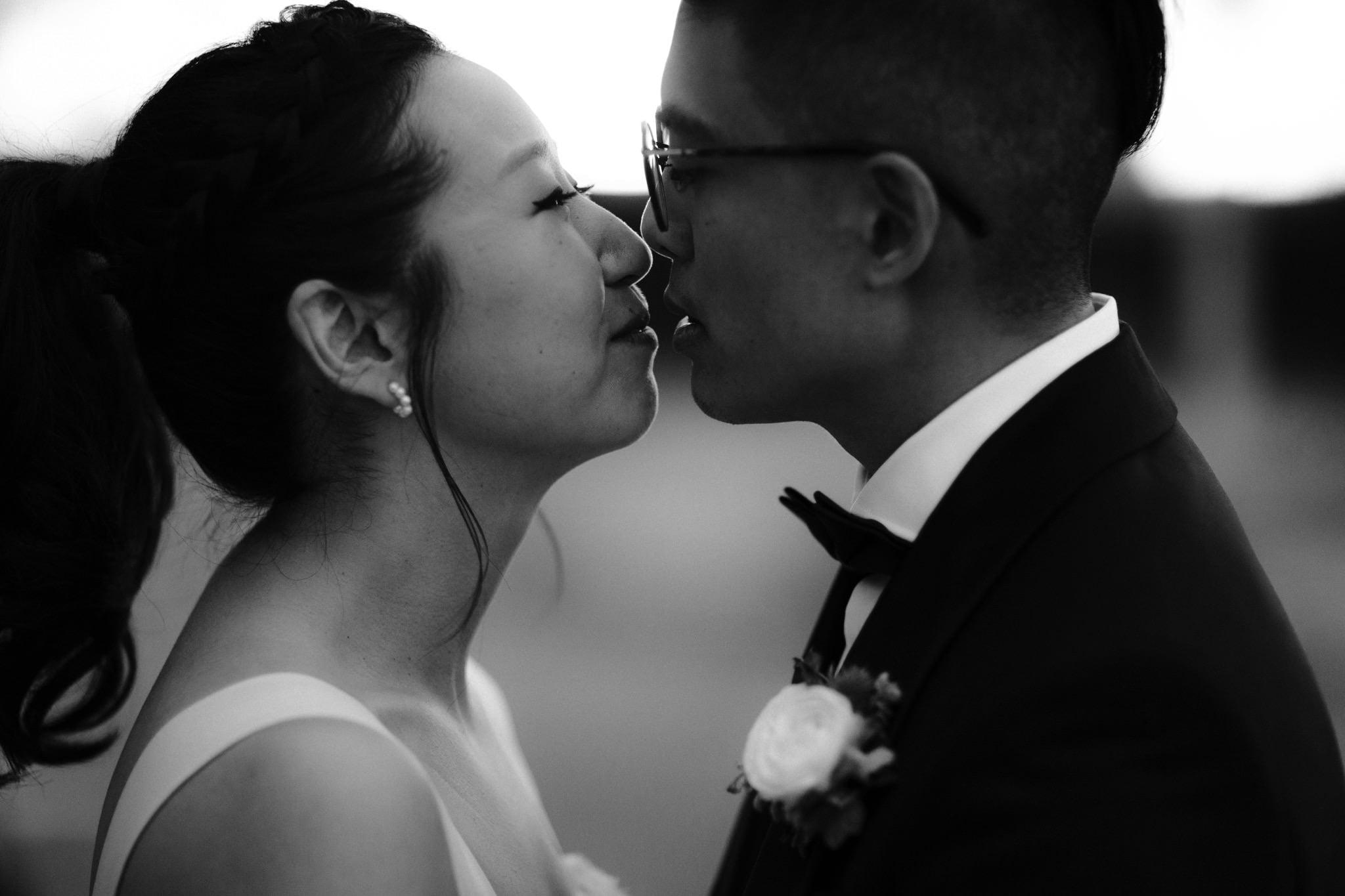 smog shoppe wedding 127