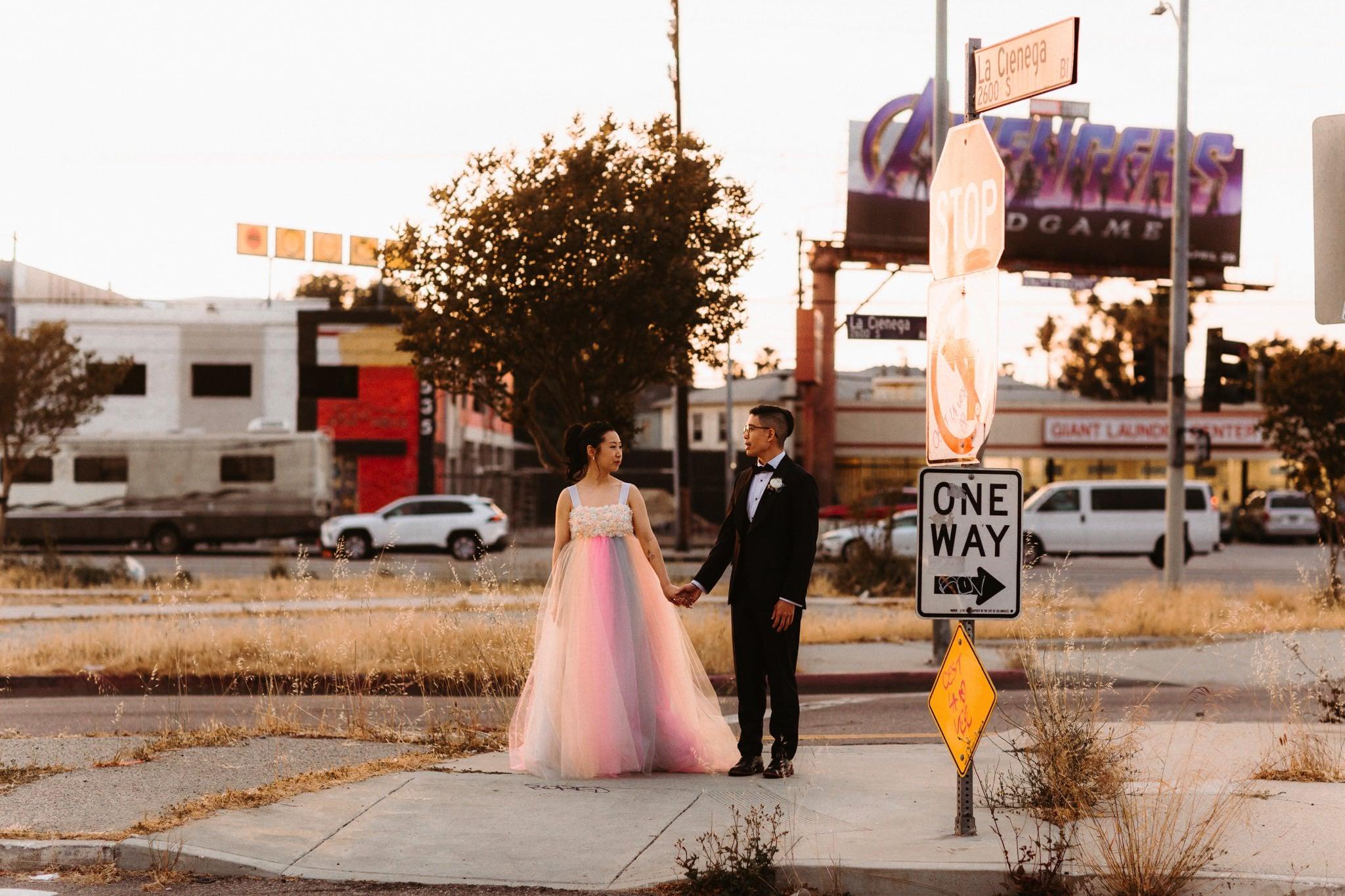 smog shoppe wedding 129
