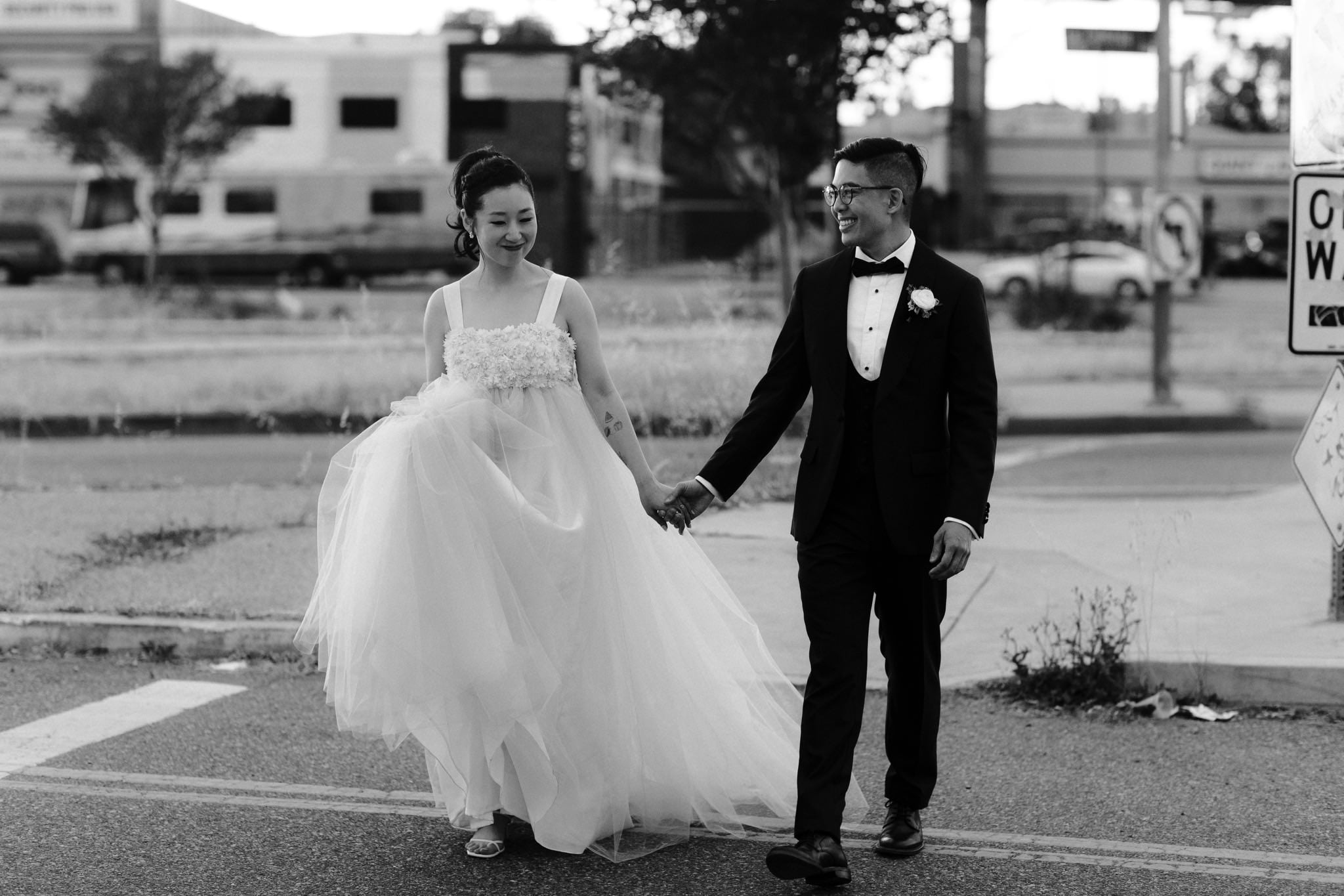 smog shoppe wedding 130