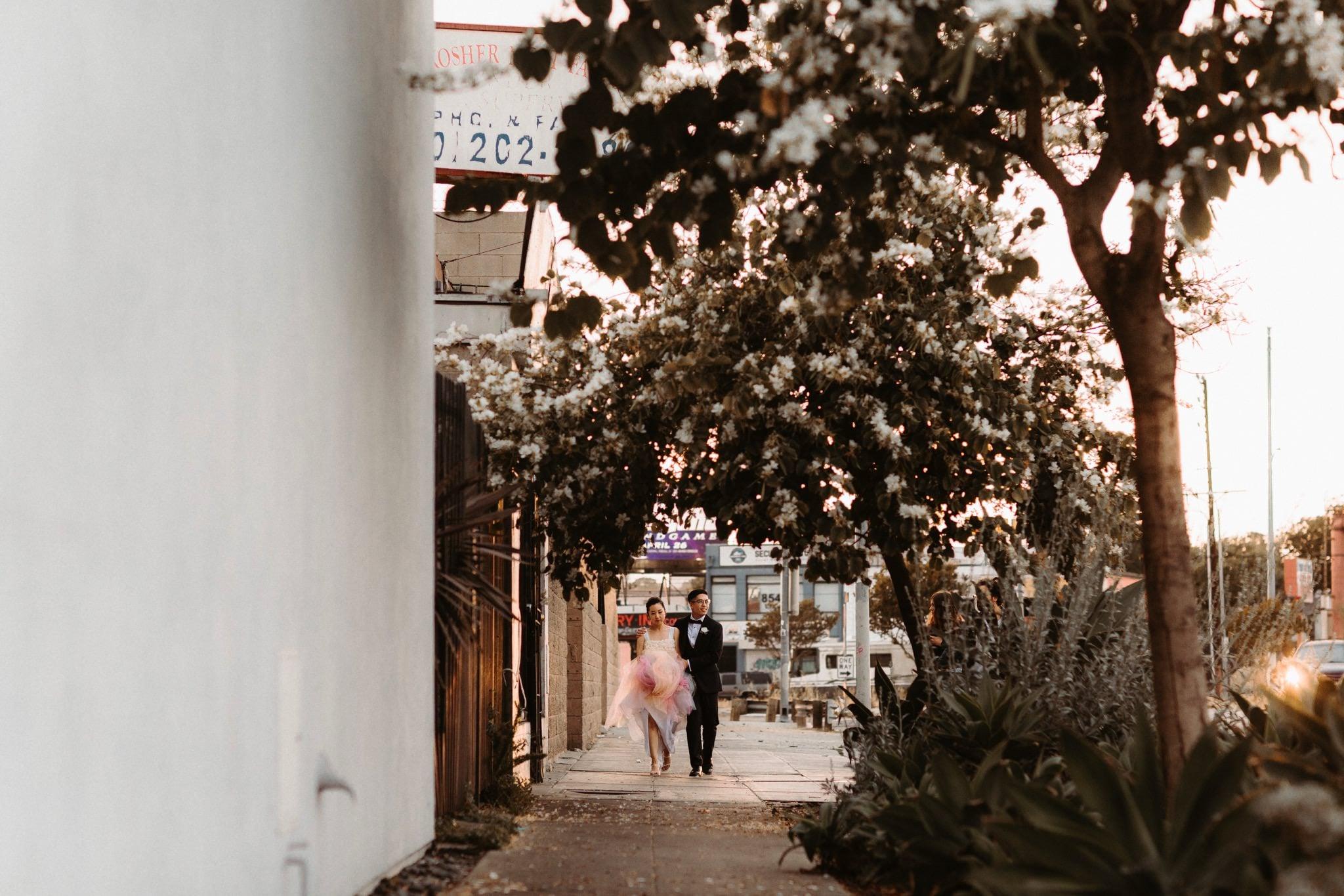 smog shoppe wedding 131