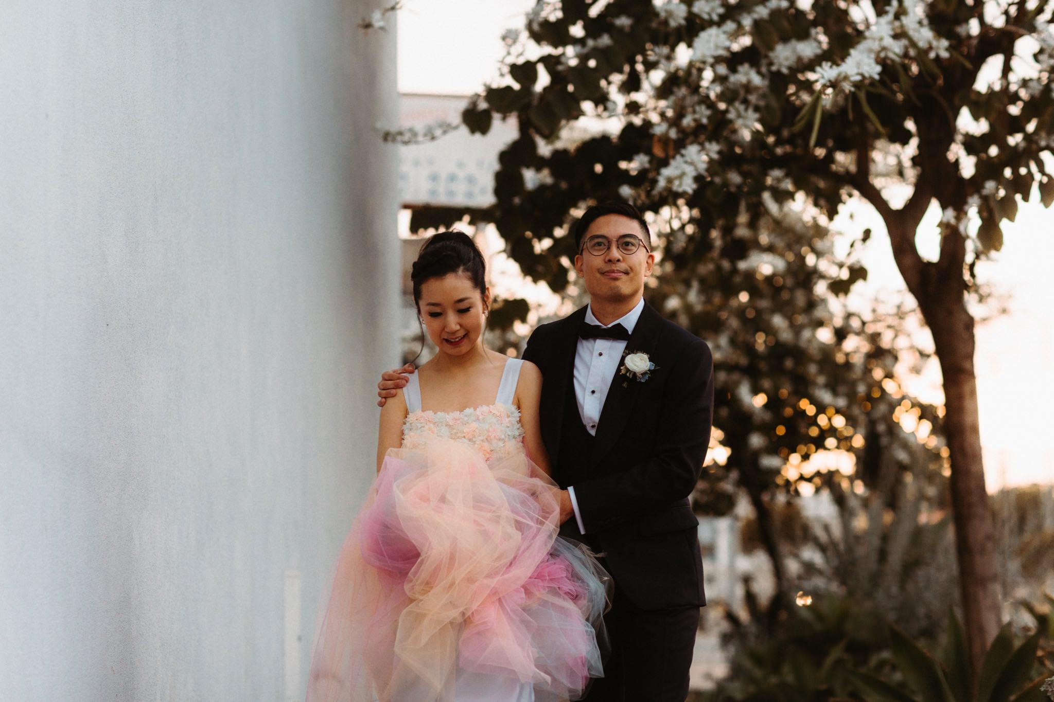 smog shoppe wedding 132
