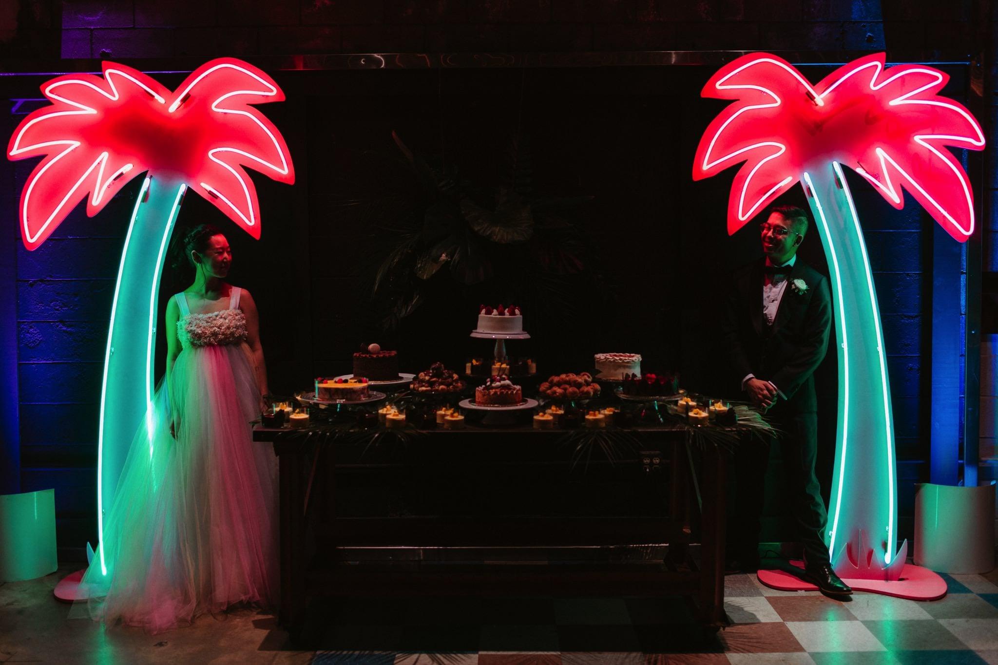smog shoppe wedding 138