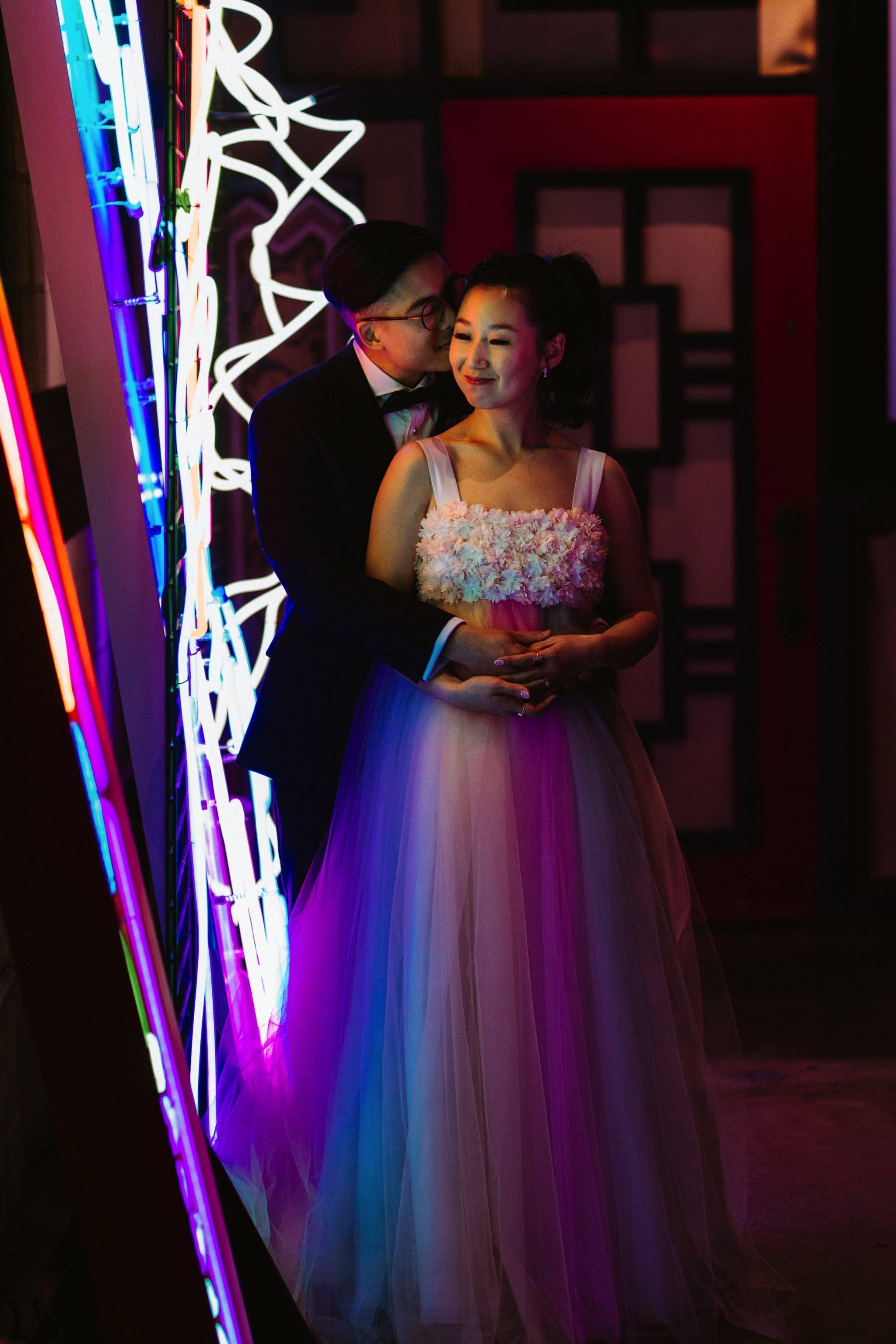 smog shoppe wedding 142