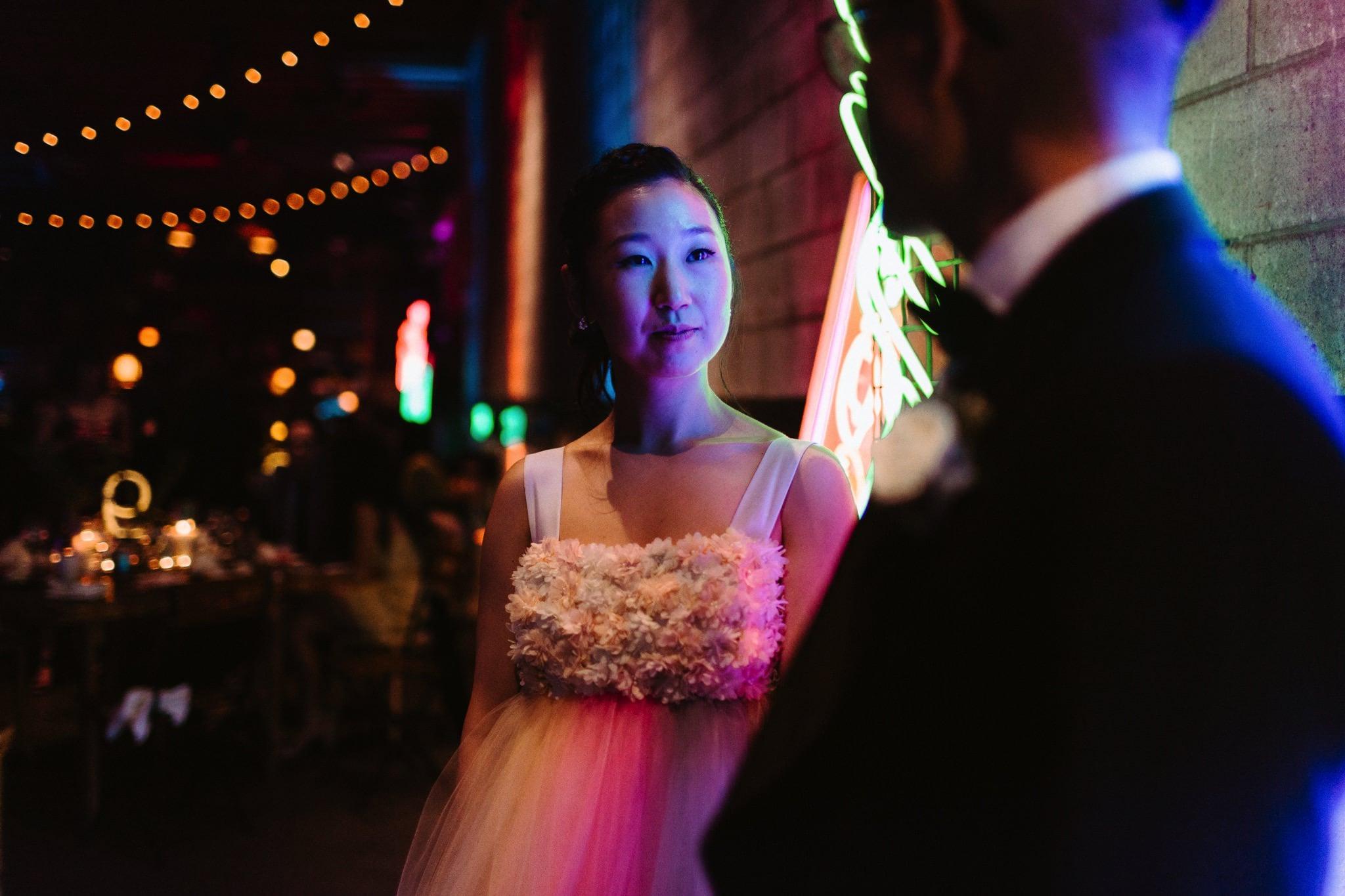 smog shoppe wedding 144