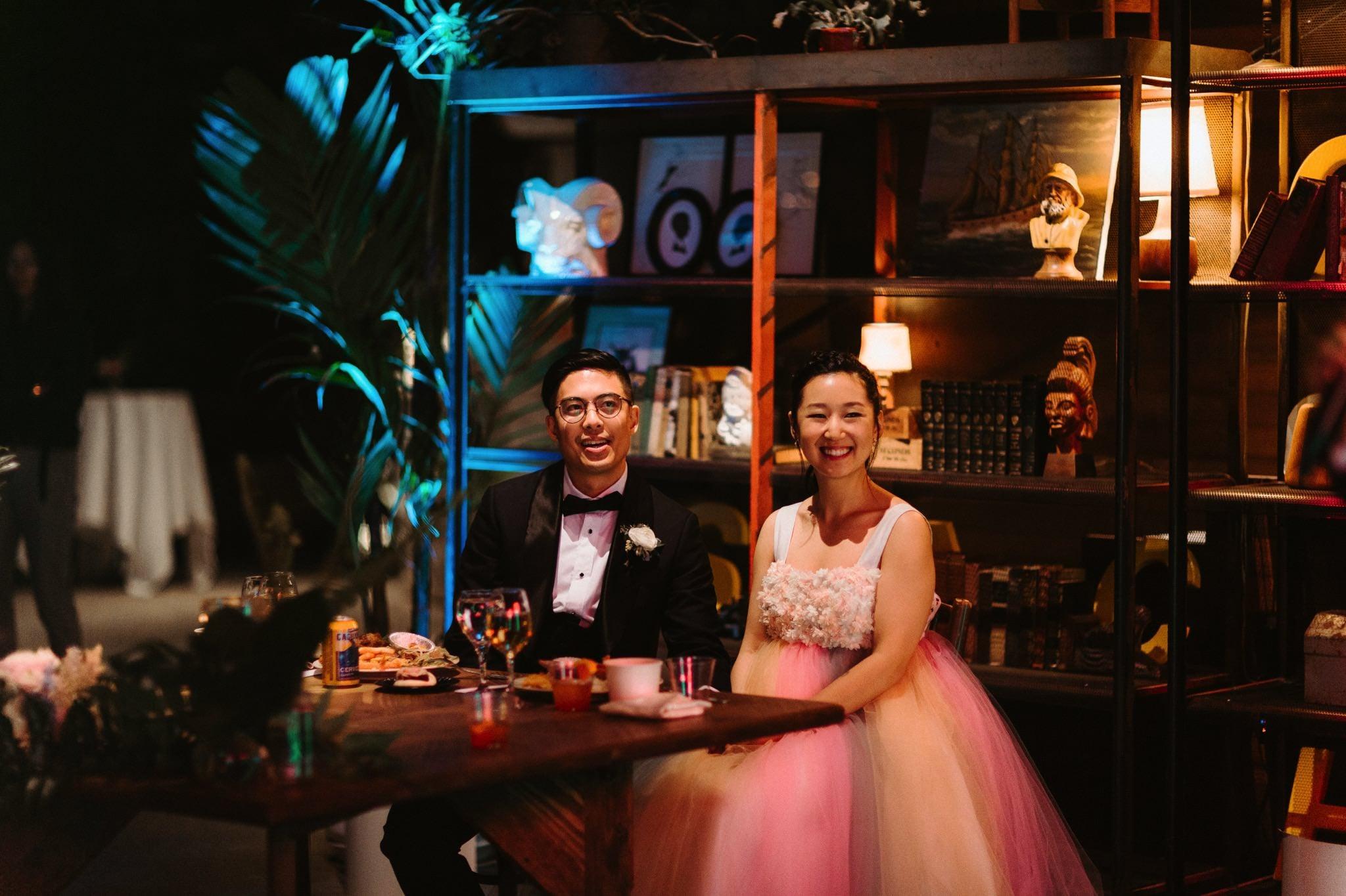 smog shoppe wedding 150