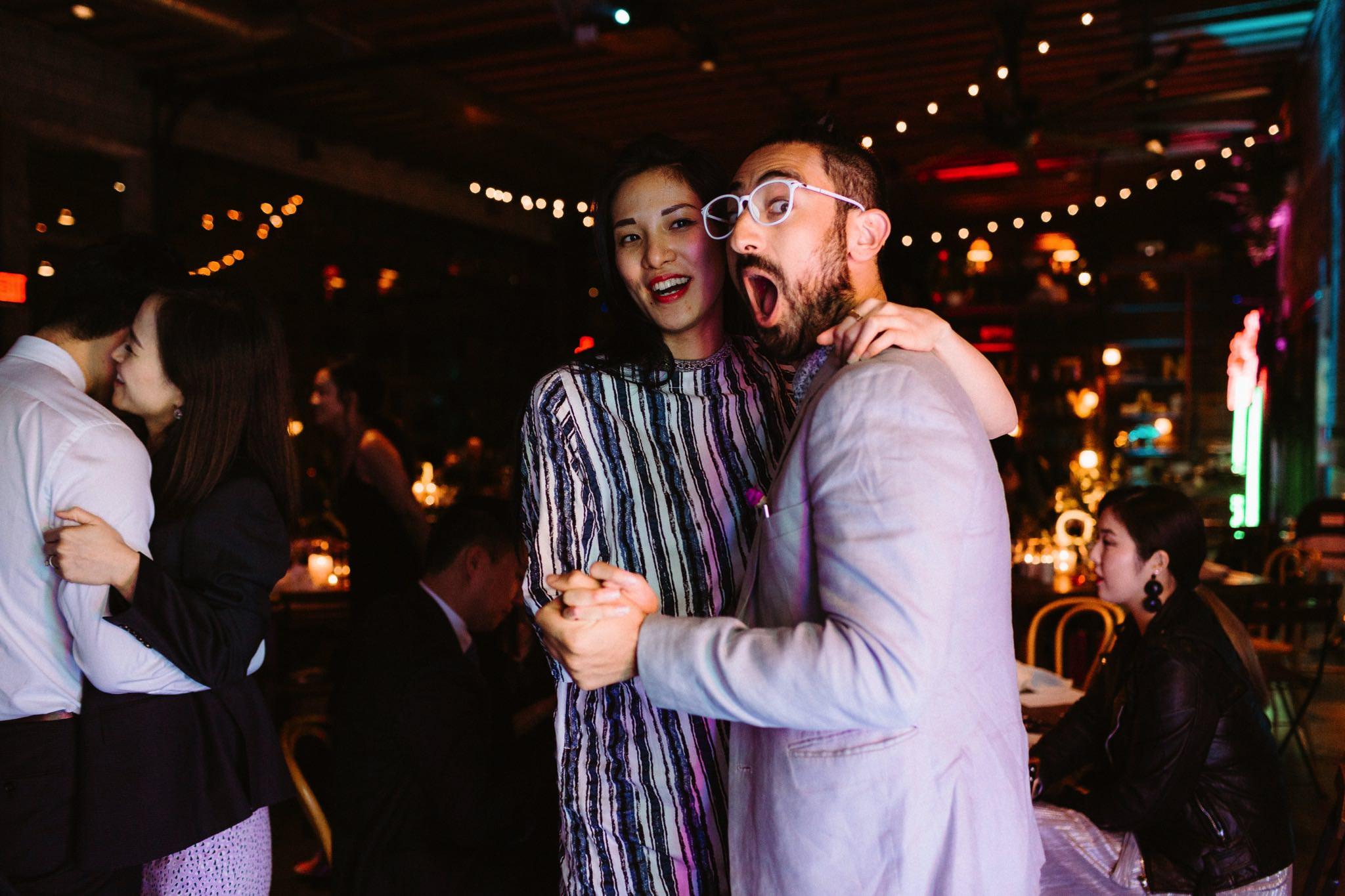 smog shoppe wedding 162