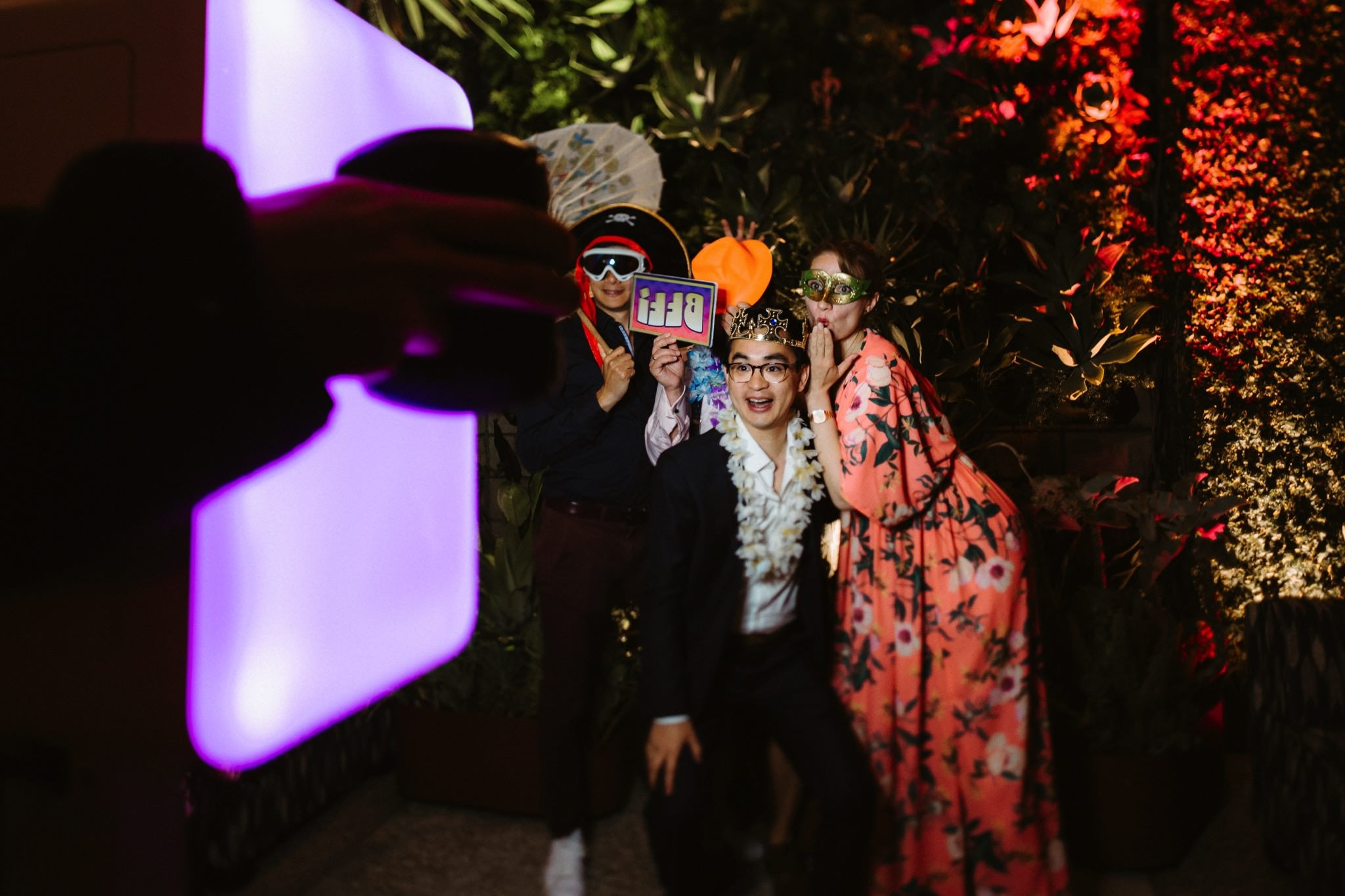 smog shoppe wedding 179