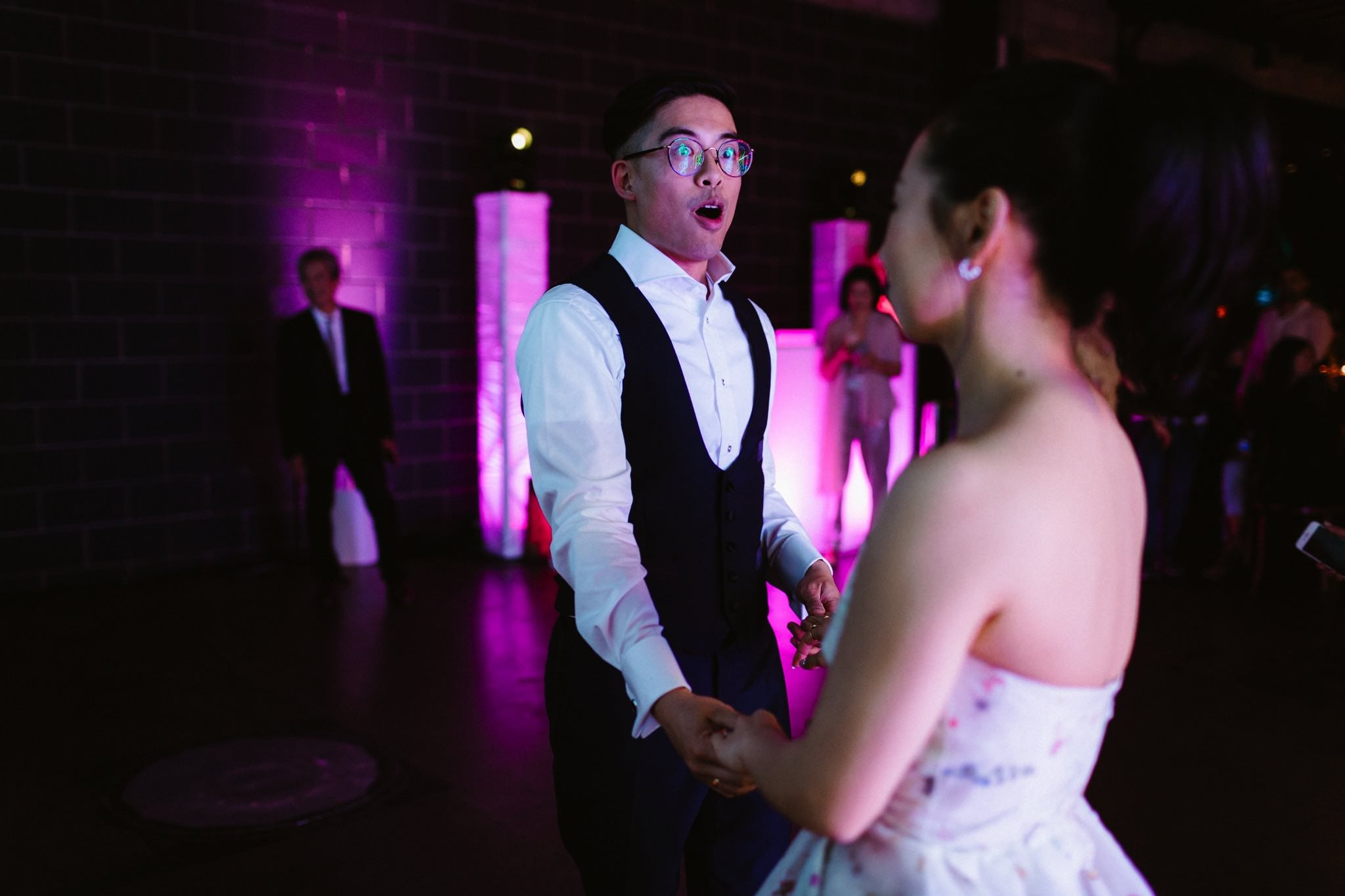 smog shoppe wedding 184