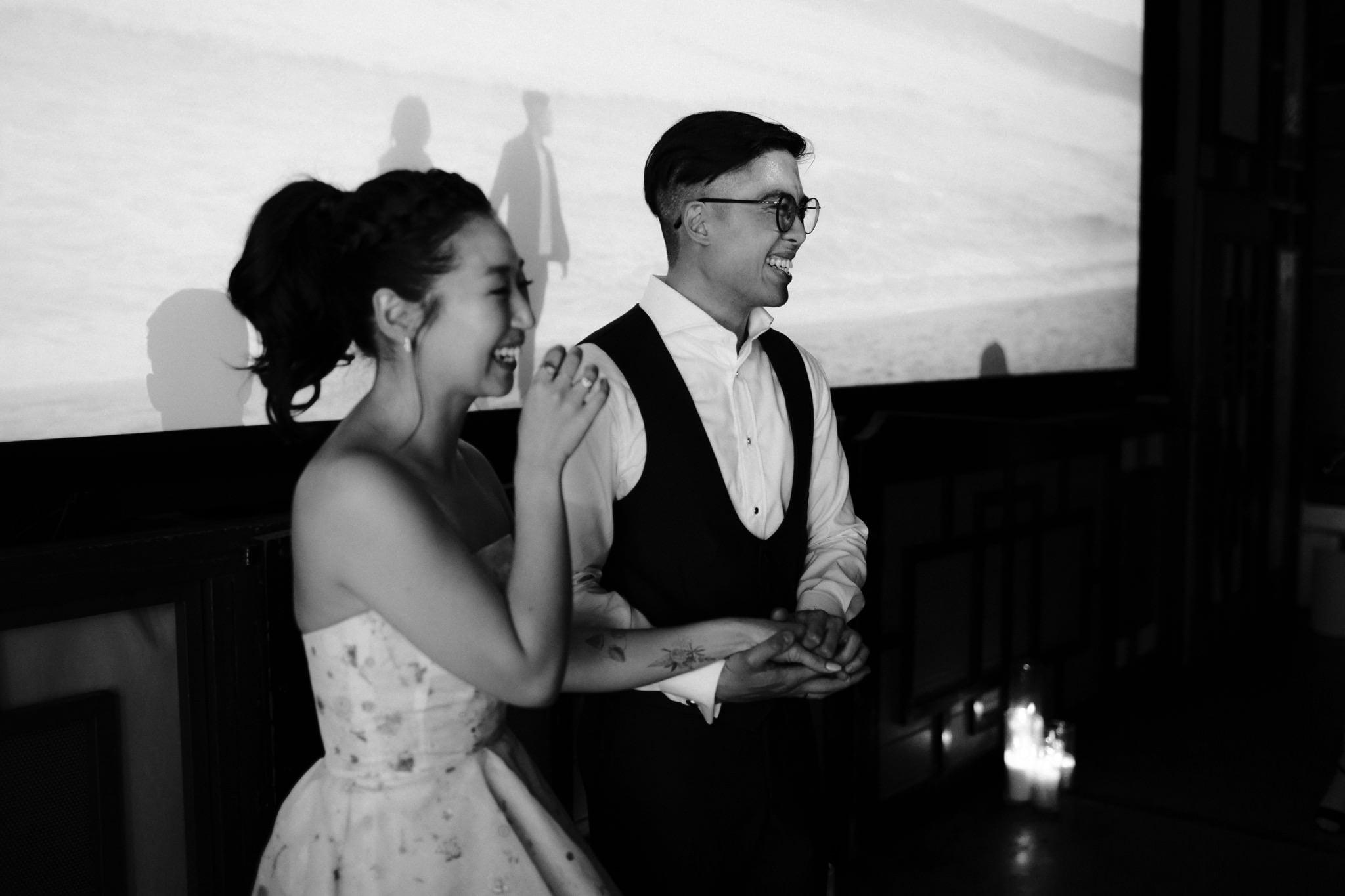 smog shoppe wedding 188