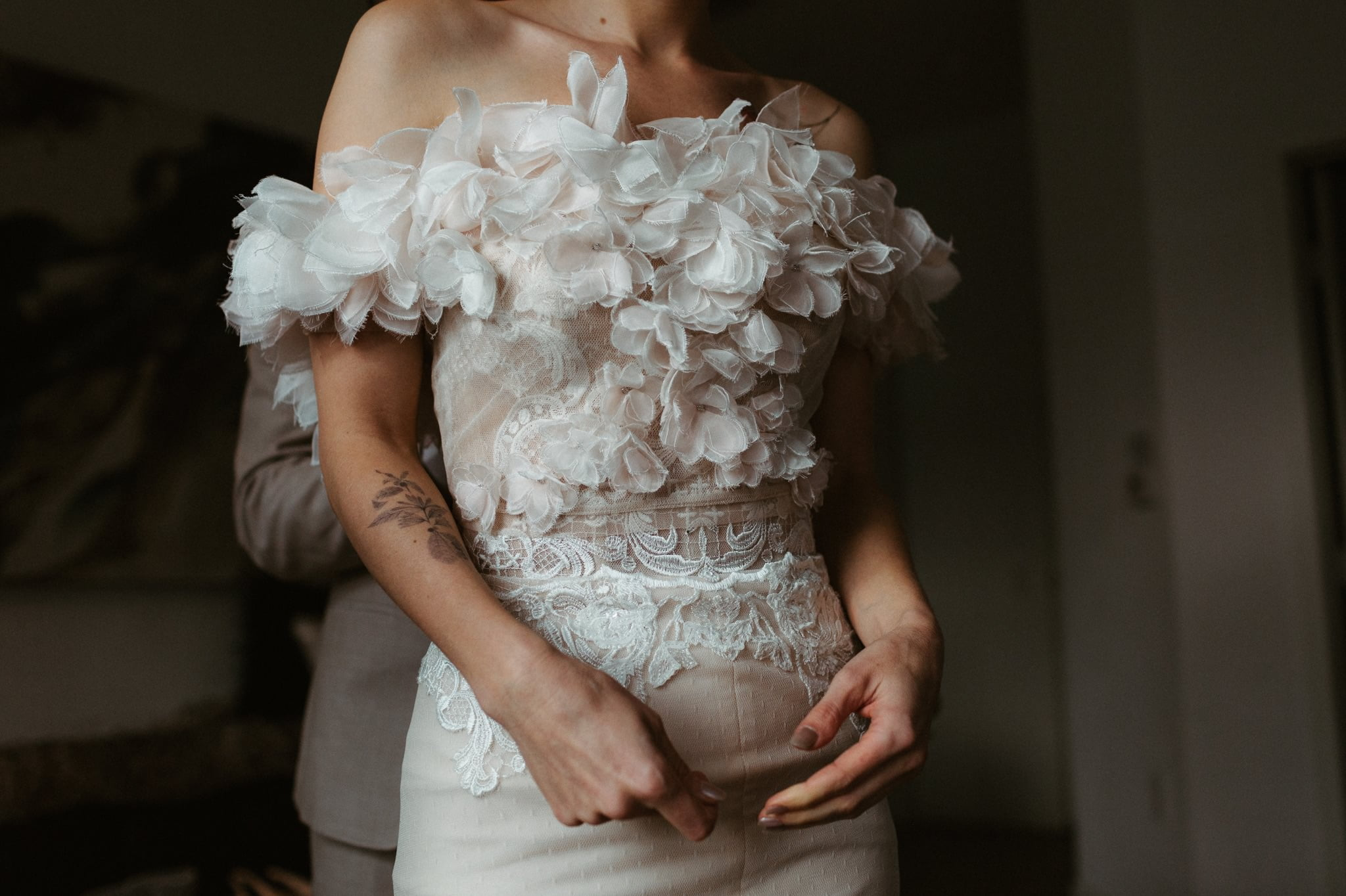 los angeles elopement 022