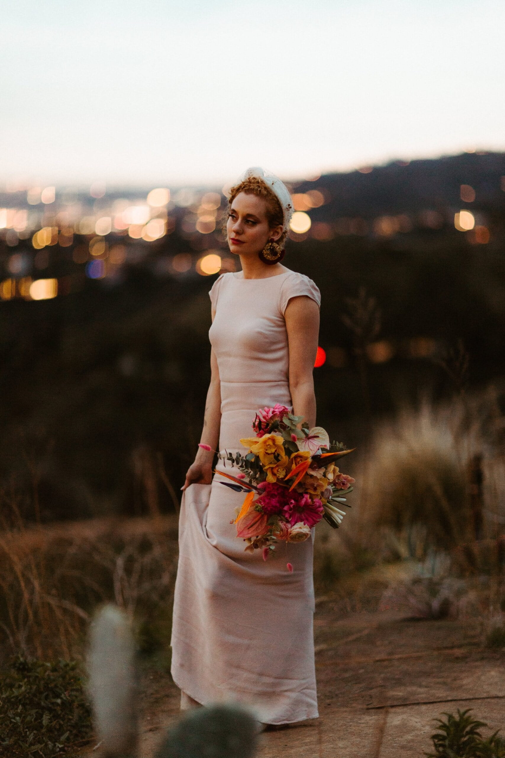 los angeles elopement 114 scaled