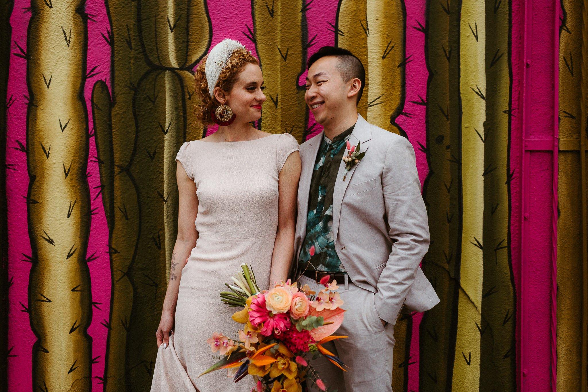 fullerton arboretum wedding 018