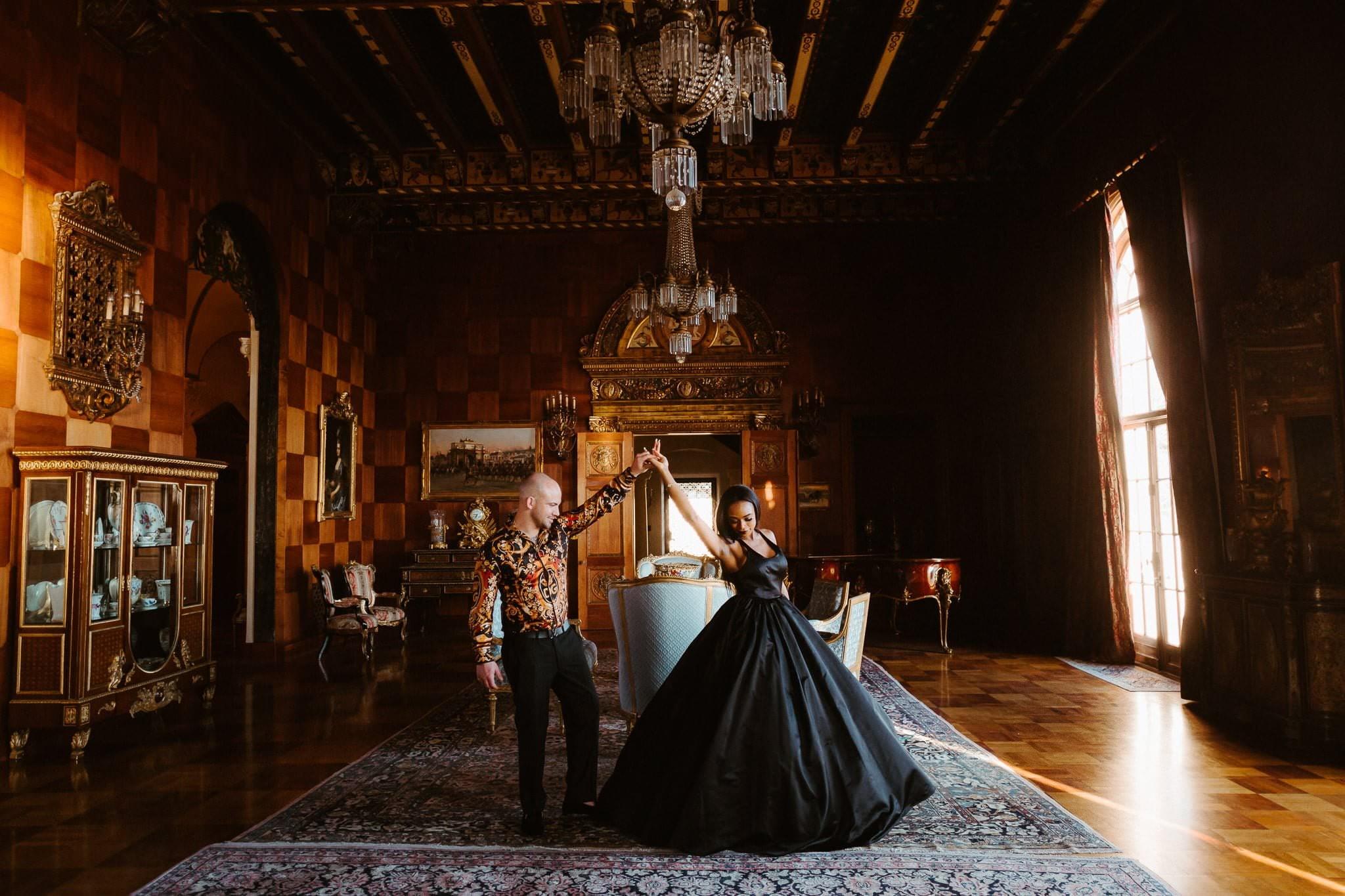 inn of the seventh ray wedding 014