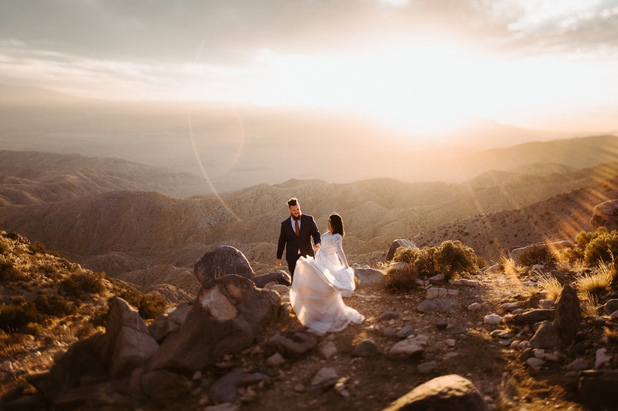 vegan wedding los angeles