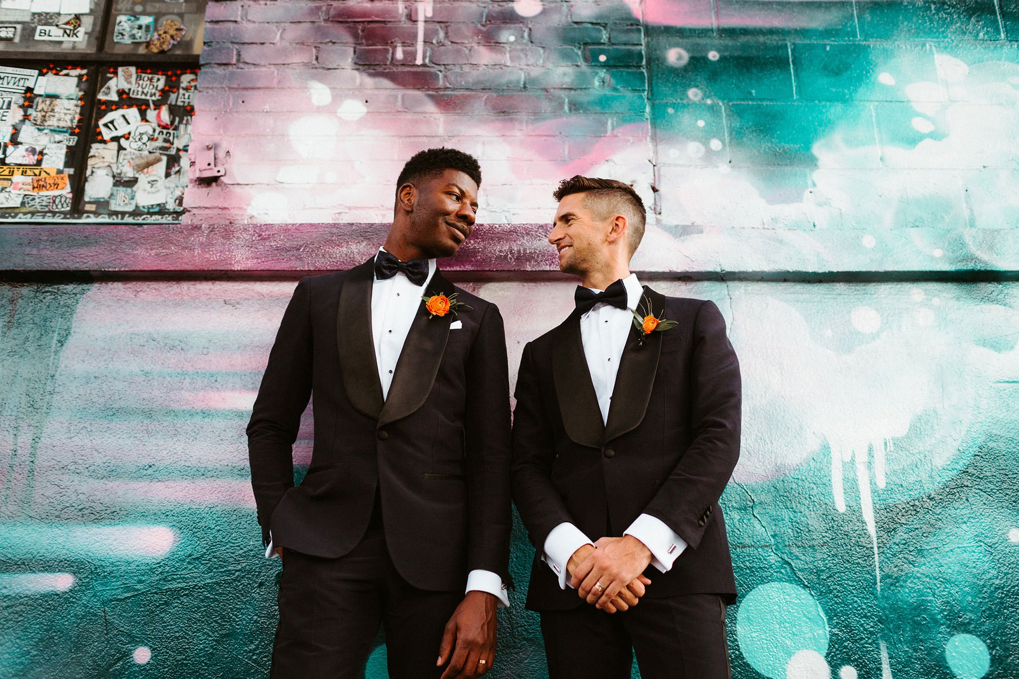arts district elopement 002