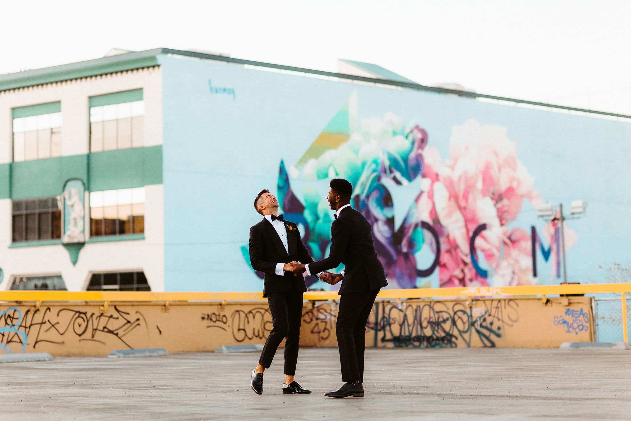 arts district elopement 003
