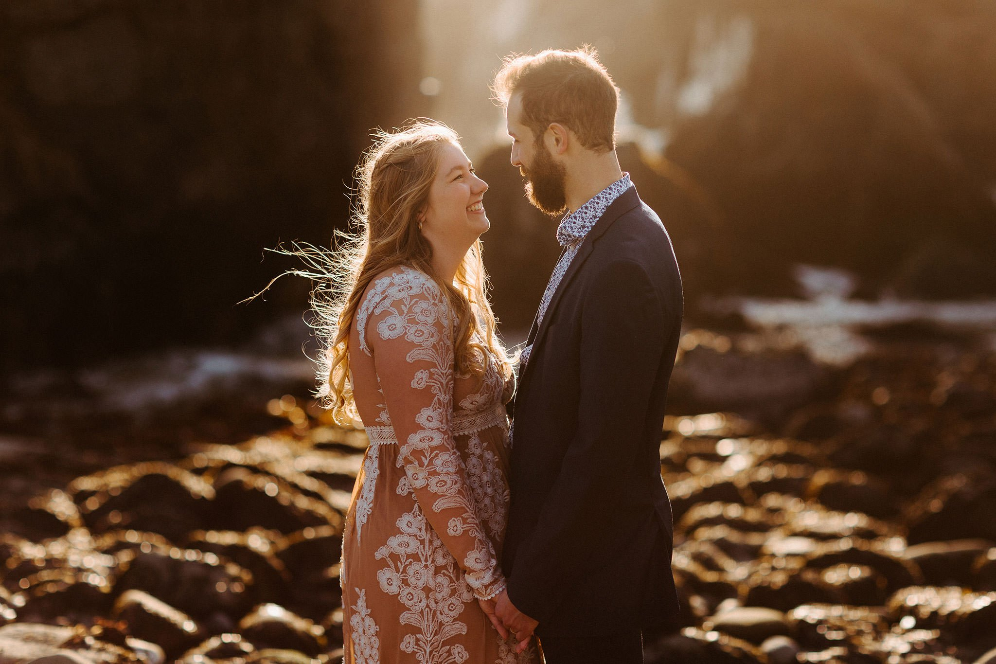 big sur elopement 002