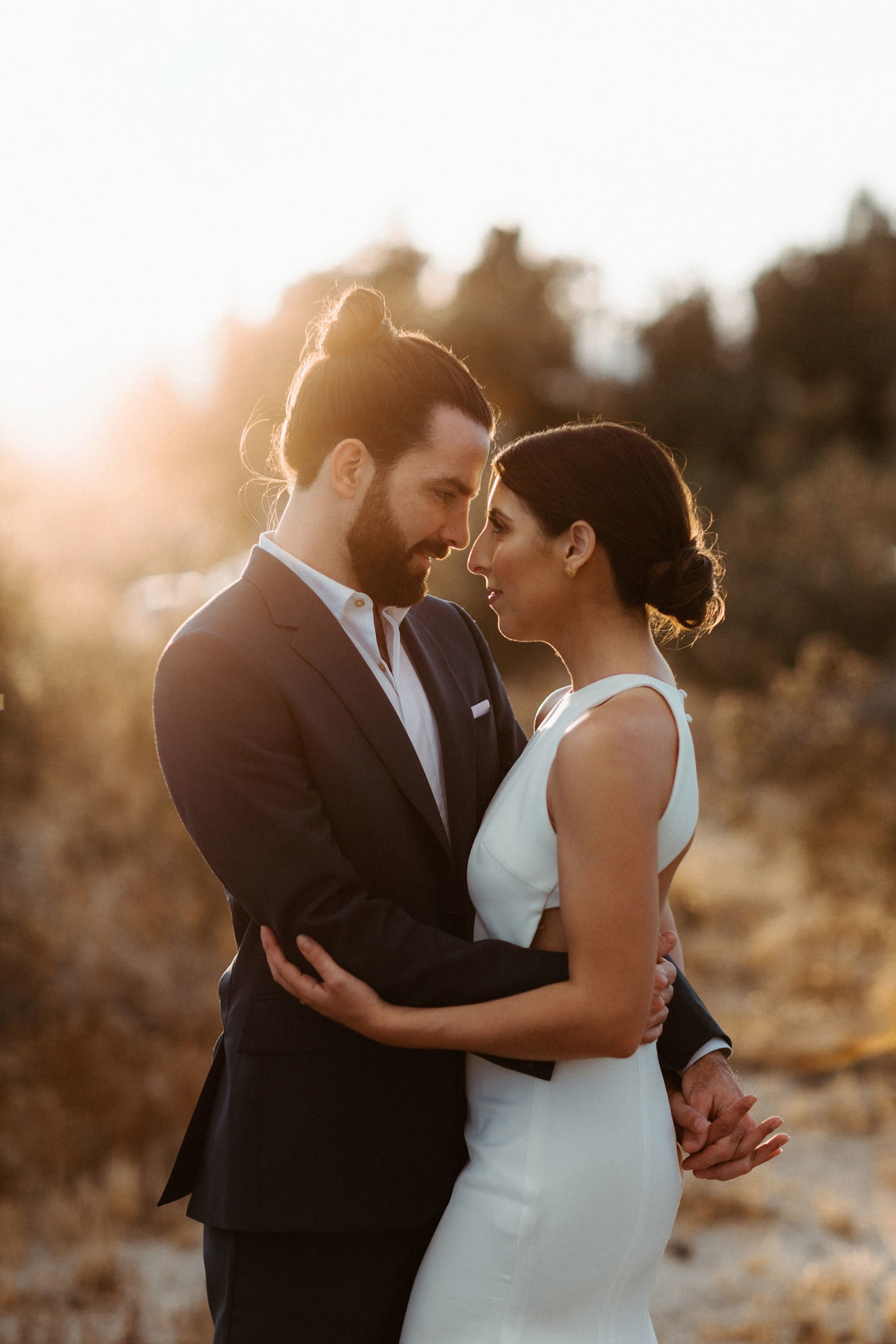 desert hot springs elopement 001 scaled