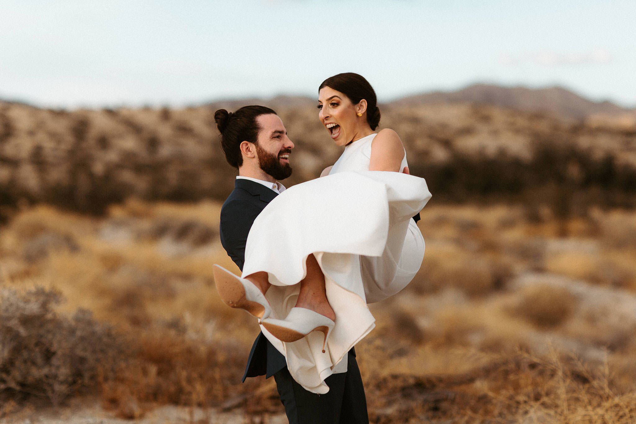 desert hot springs elopement 002