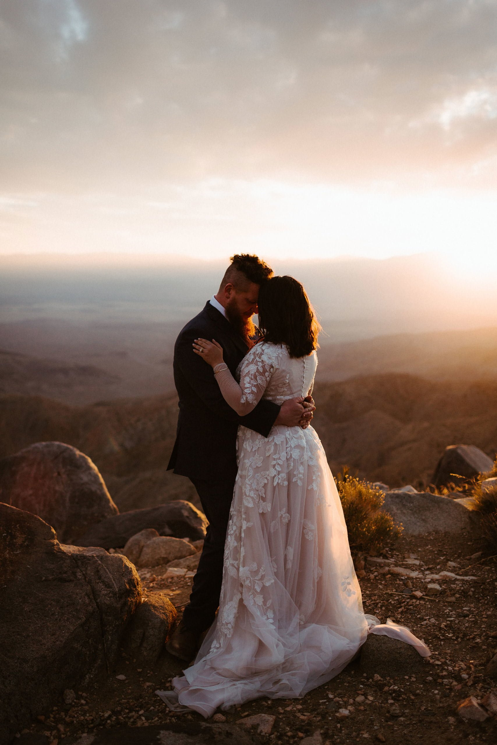 joshua tree elopement 011 scaled