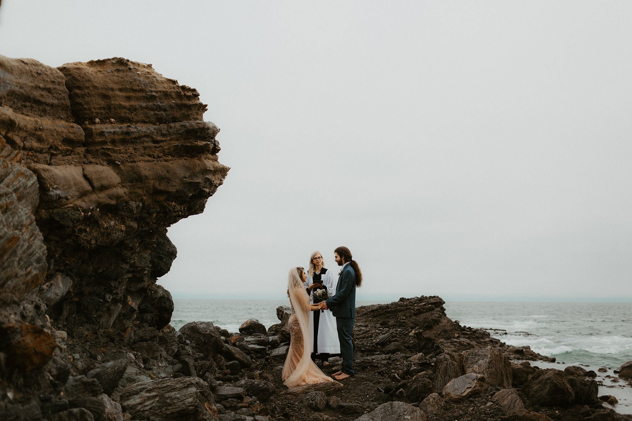 laguna beach elopement 001