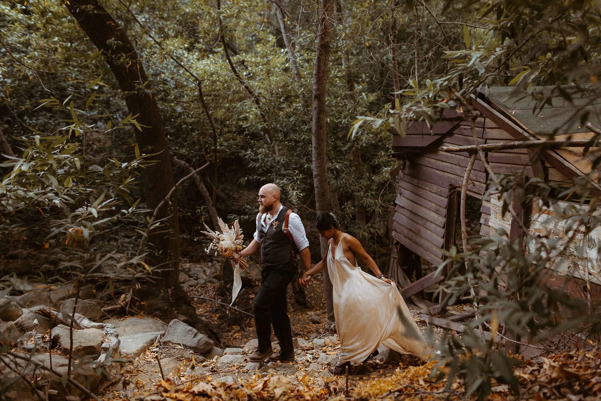 los angeles elopement photographer 011