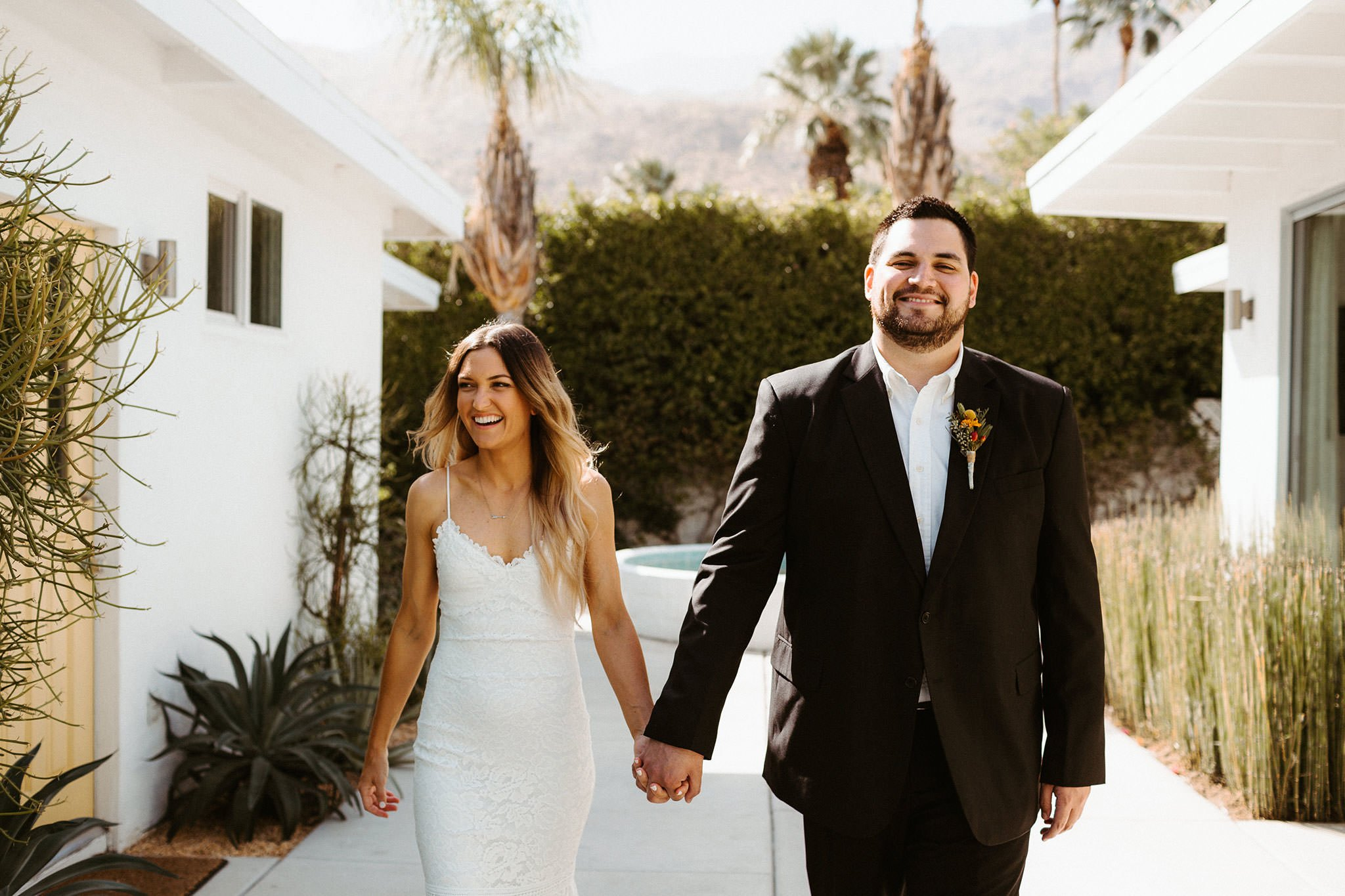 palm springs elopement 003