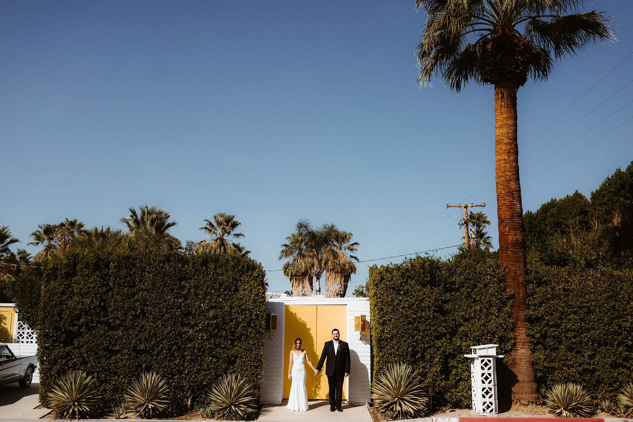palm springs elopement 004