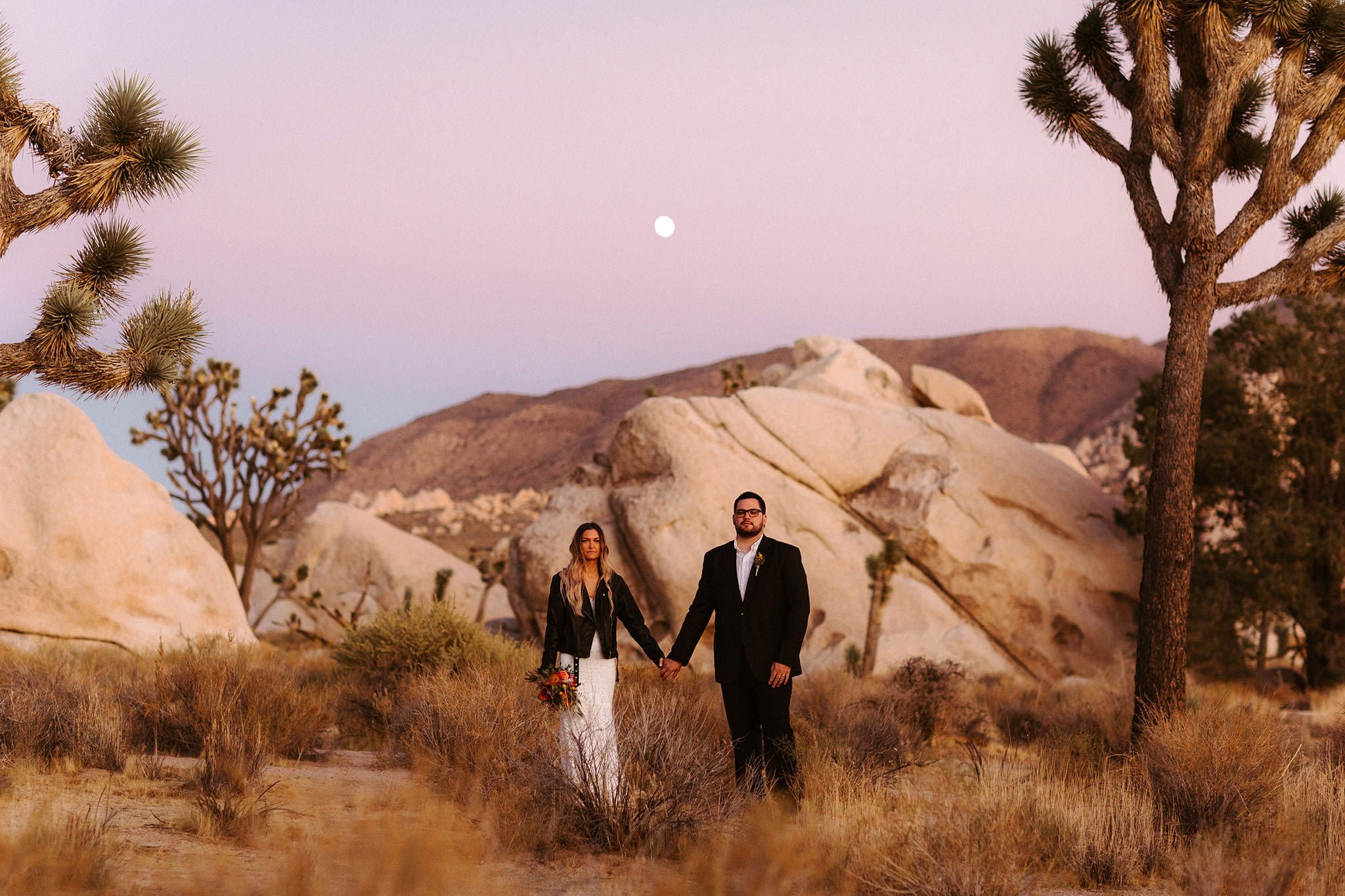 palm springs elopement 006