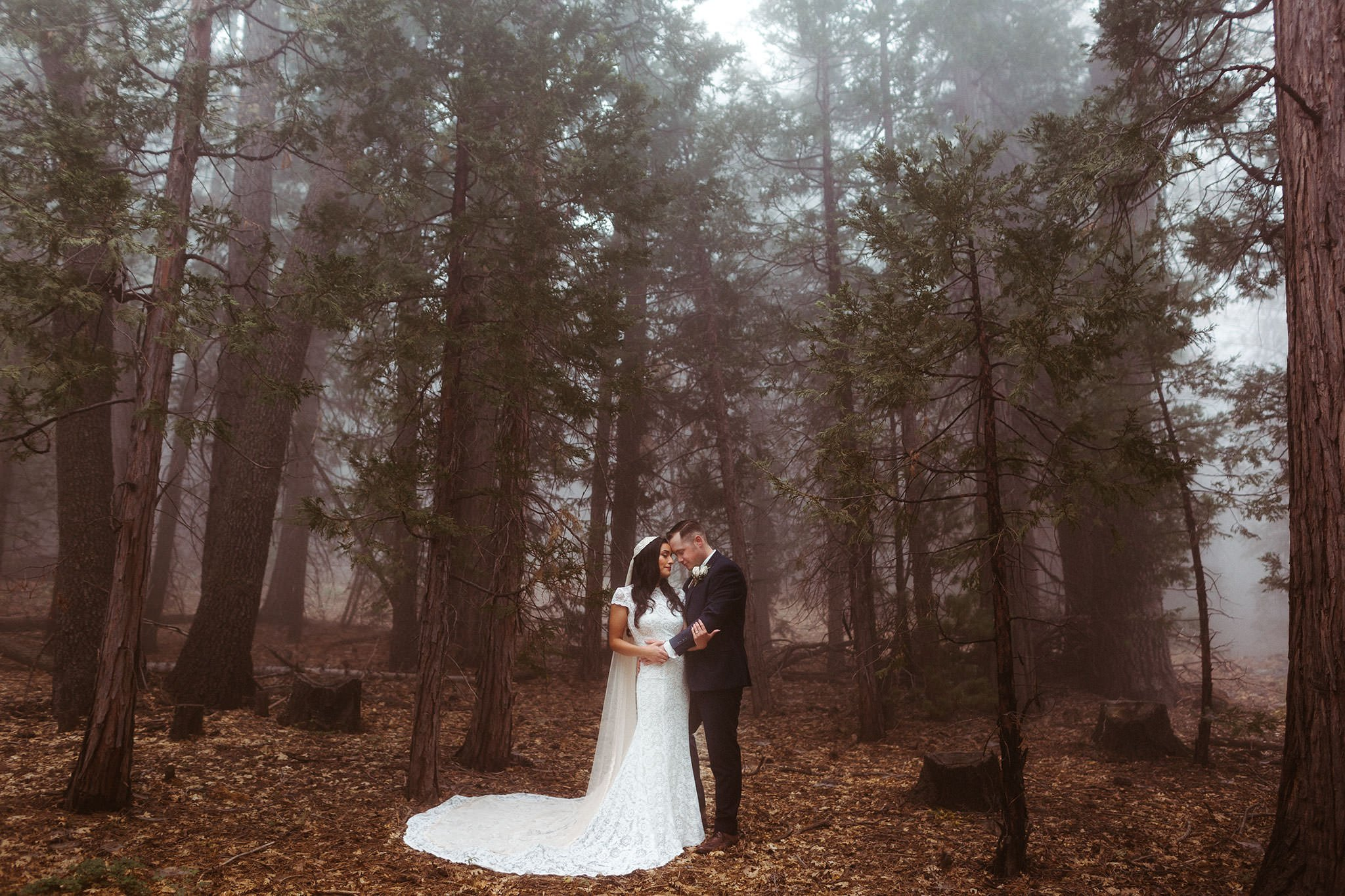 san bernardino national forest elopement 003