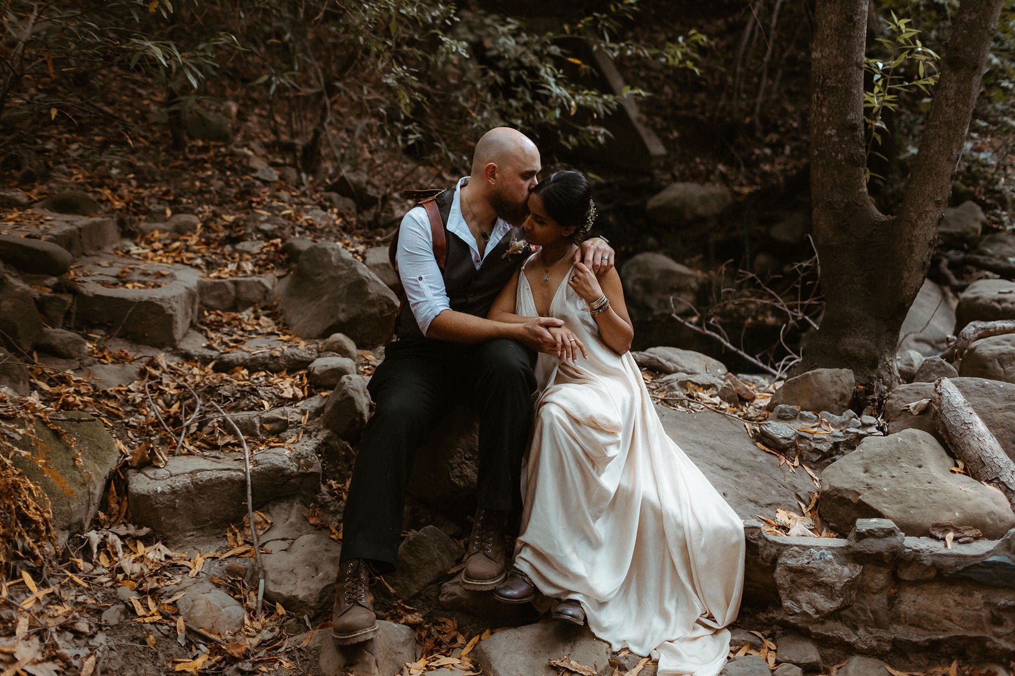 santa barbara elopement 002