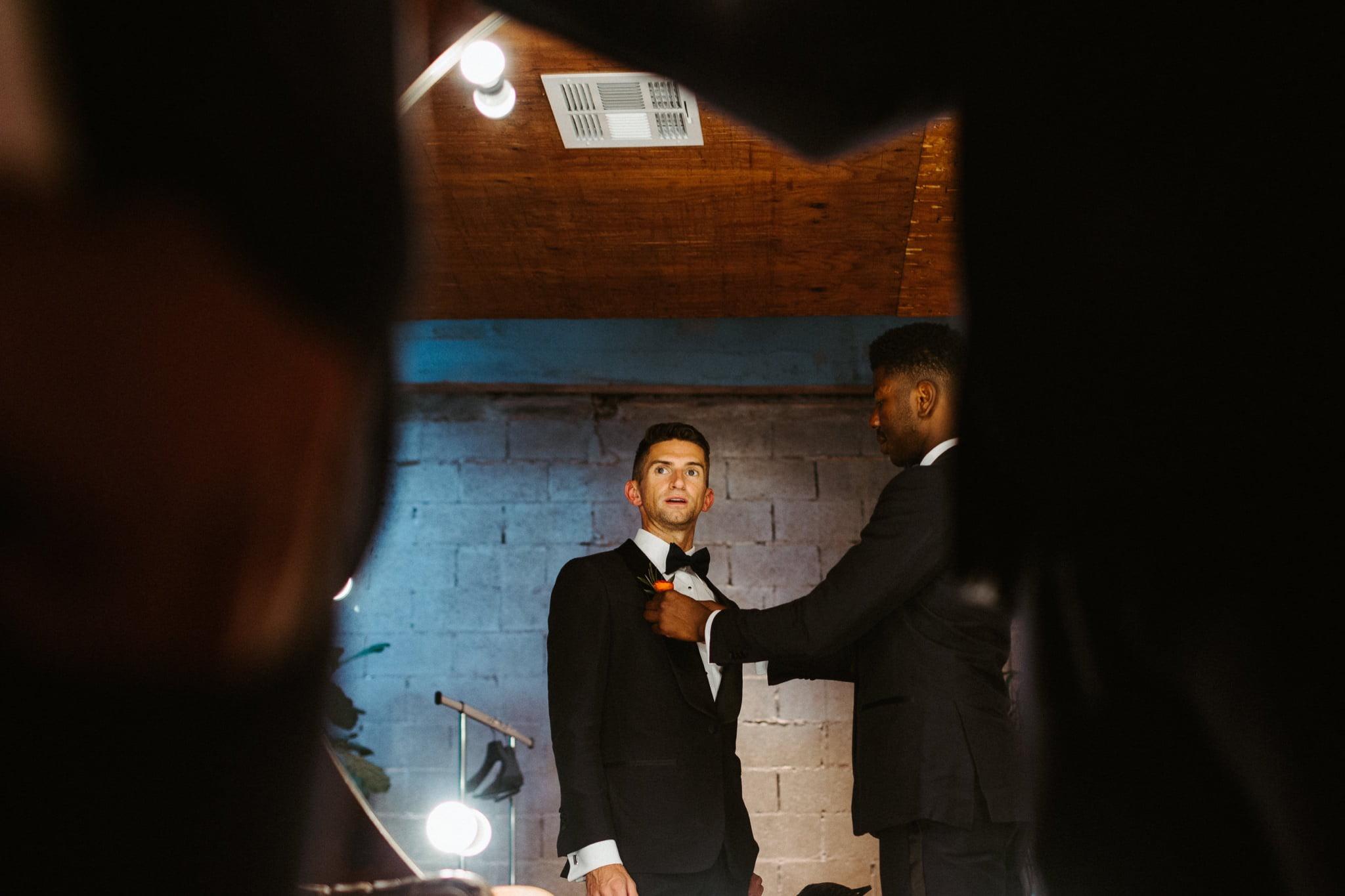 dtla wedding photographer 018
