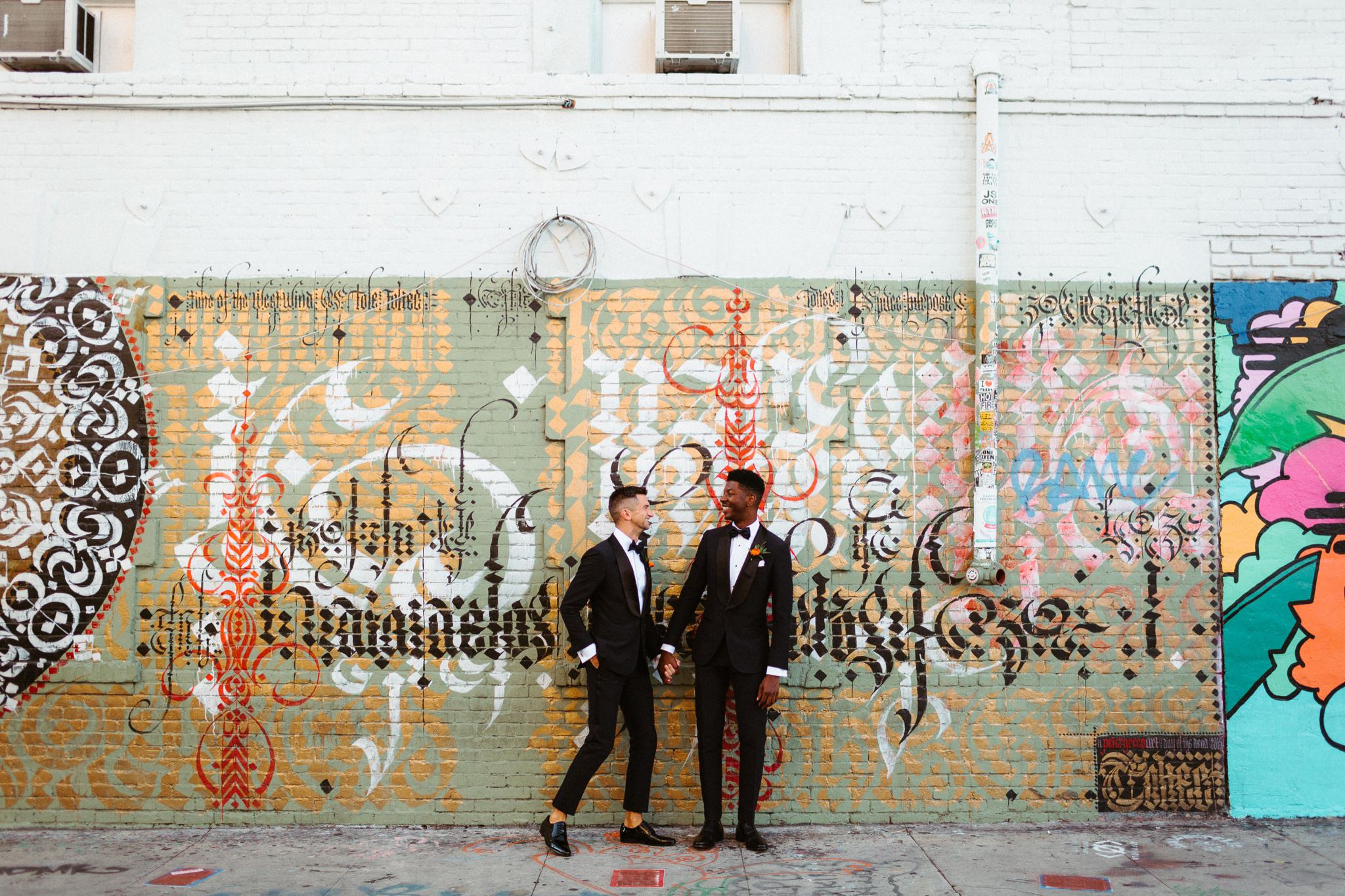 dtla wedding photographer 020