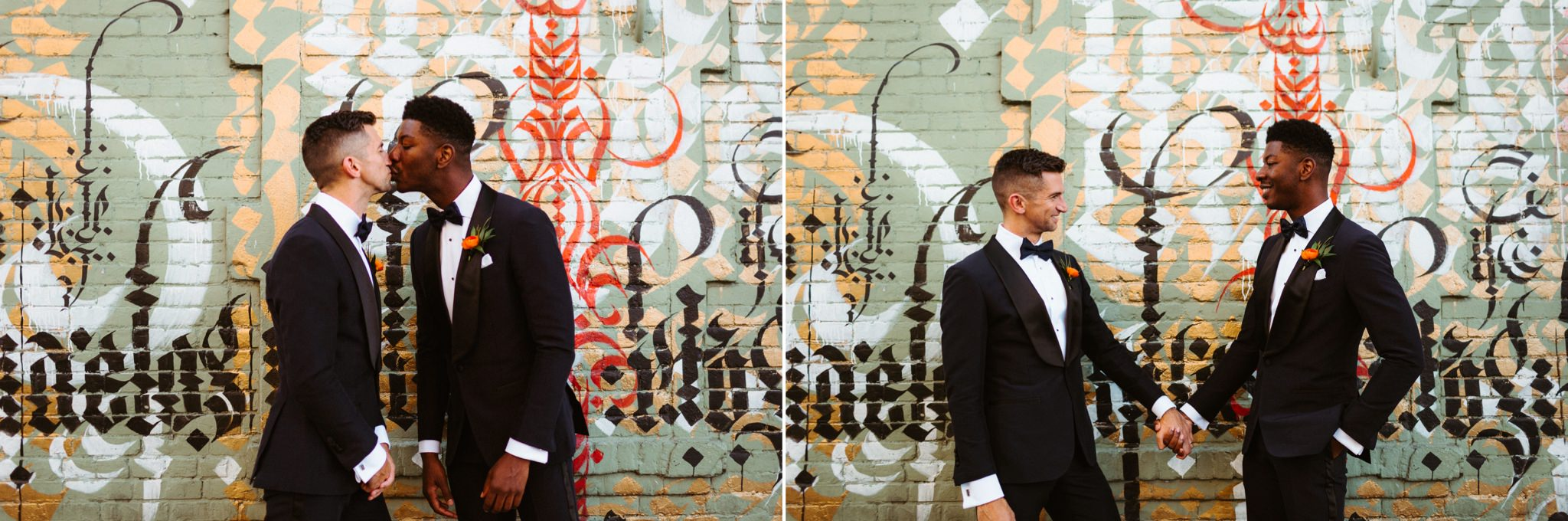 dtla wedding photographer 023