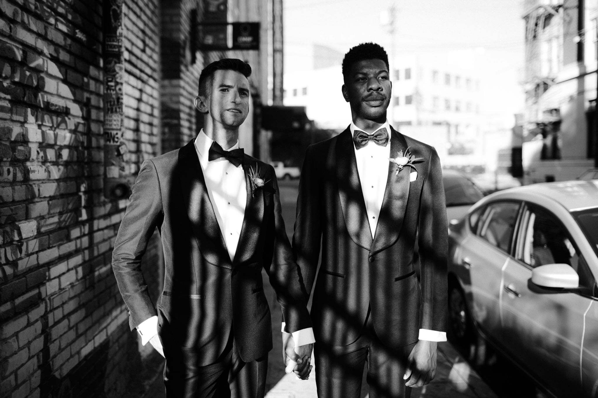 dtla wedding photographer